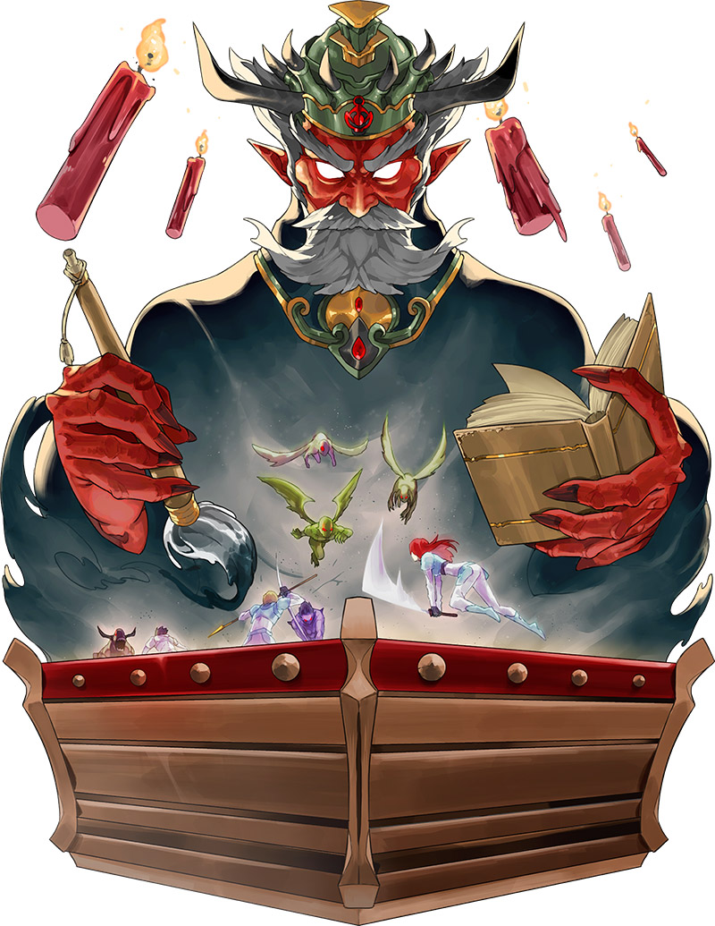 02-King-Yama-[complete].jpg