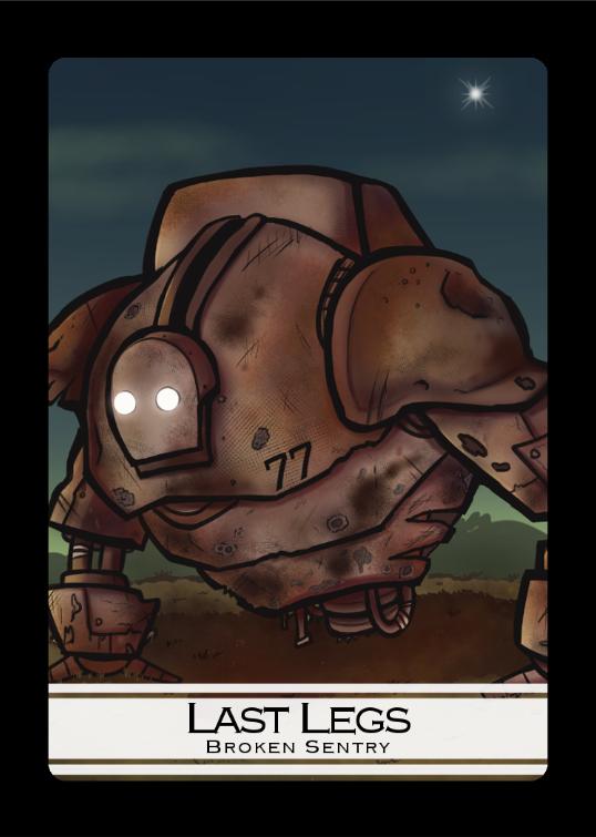 Last Legs.png