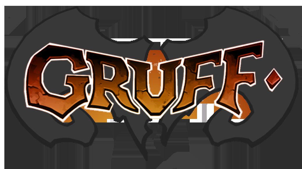 Gruff_Final_Adjusted - Brent Critchfield.png