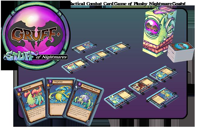 Stuff_GameDisplay - Brent Critchfield (1).png