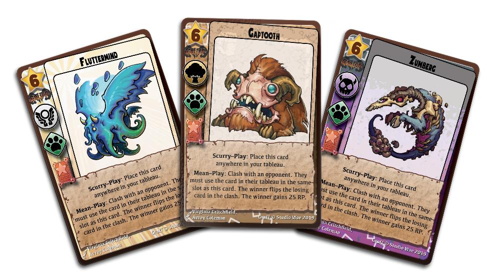 gruff-cards.jpg
