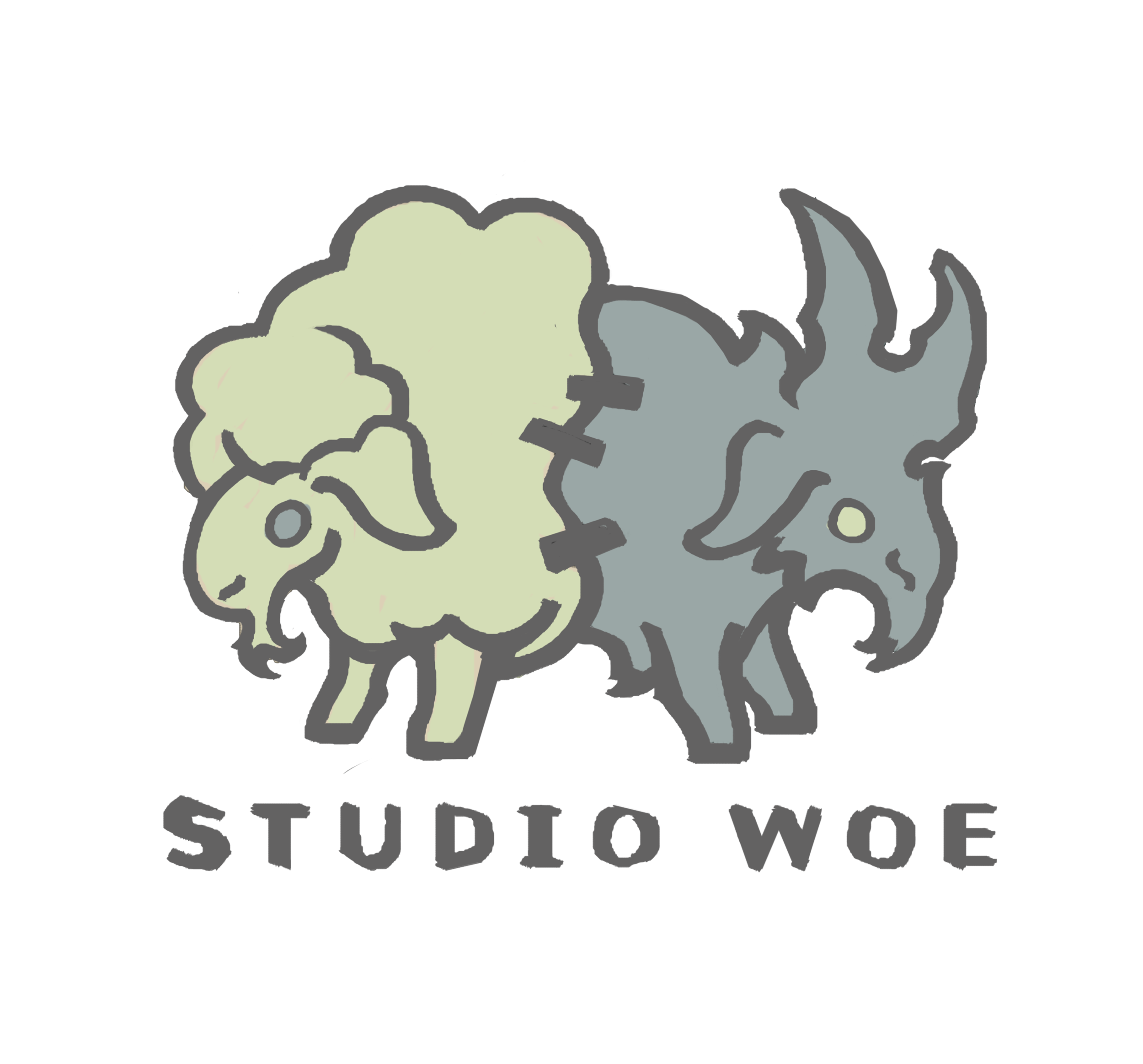 StudioWoe_Final - Brent Critchfield (1).png