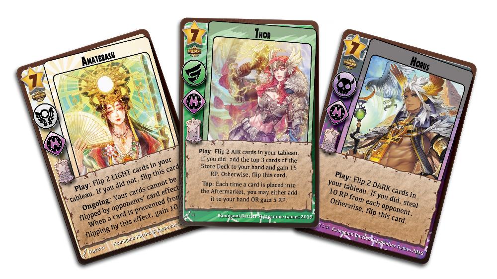 kamigami-cards.jpg