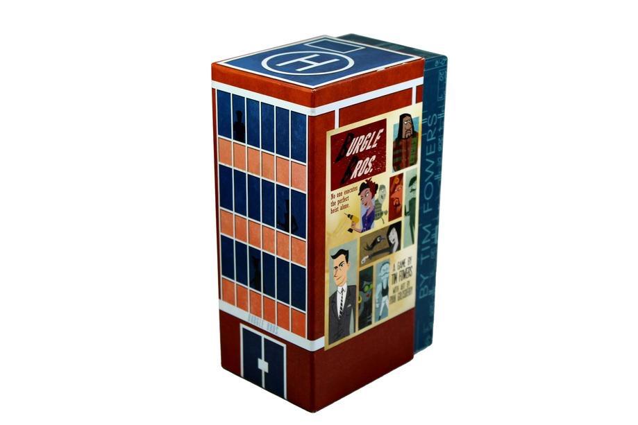 Box_2_920x - Tim Fowers.jpg