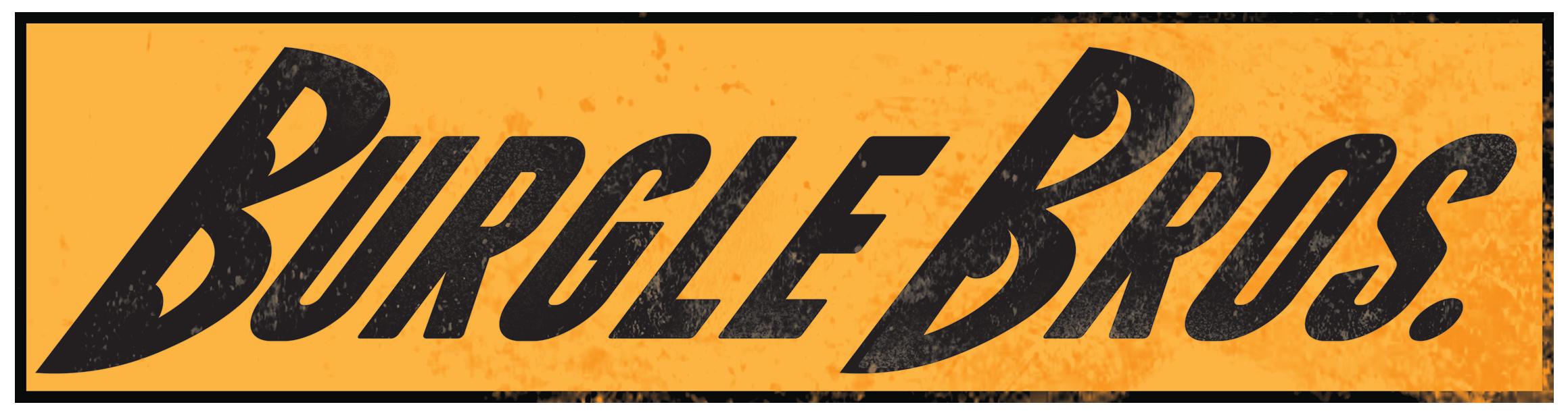 Burgle-Bros - Tim Fowers.png