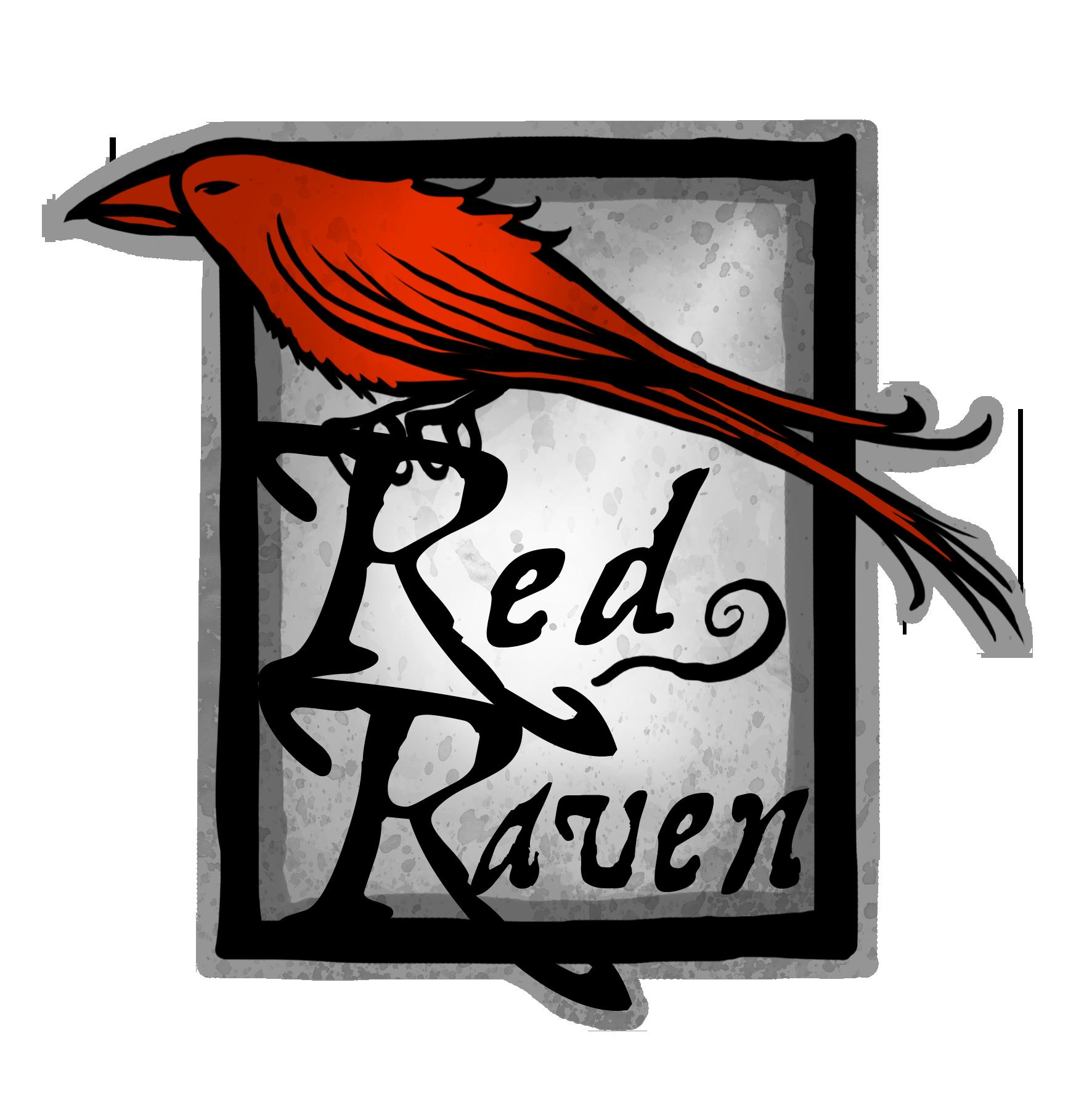 redraven_logo_01 - Ryan Laukat.png