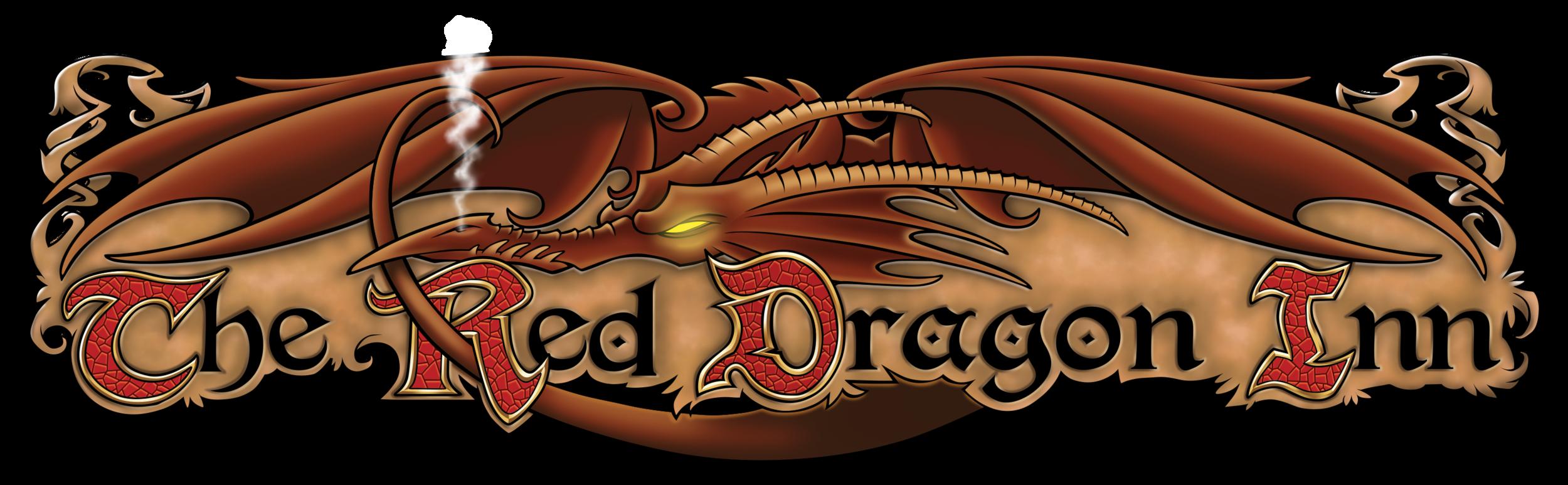 RedDragonInn_Logo - Jeff Morrow.png