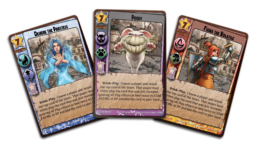 red-dragon-inn-cards.jpg