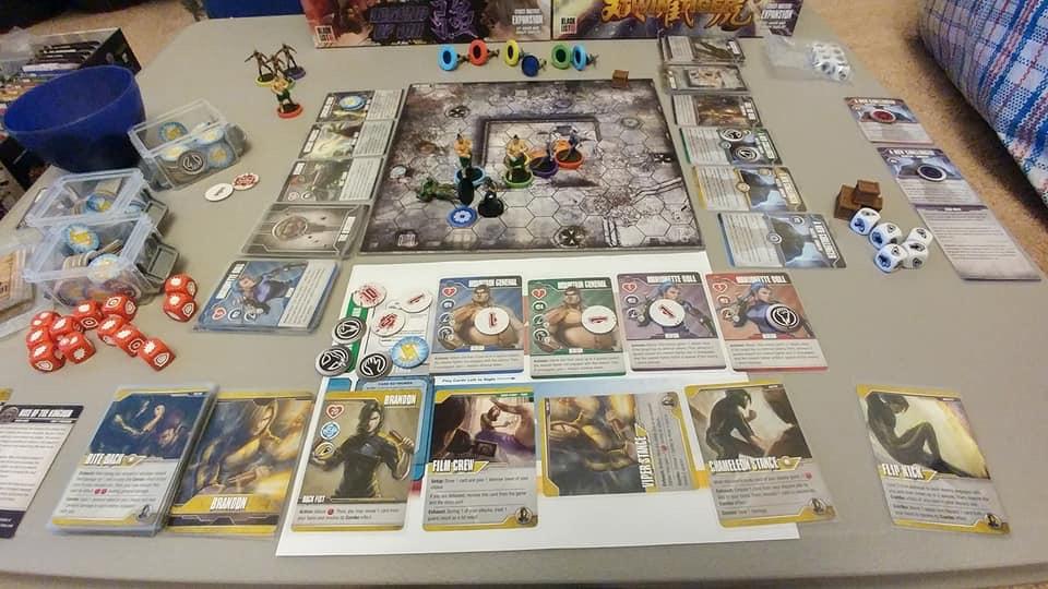Game2 - Blacklist Games.jpg