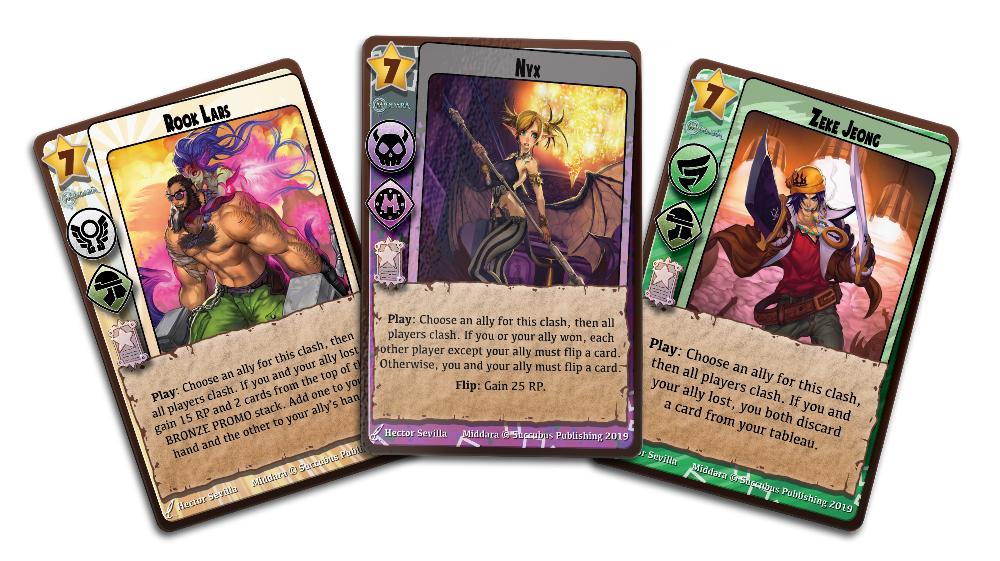 middara-cards.jpg