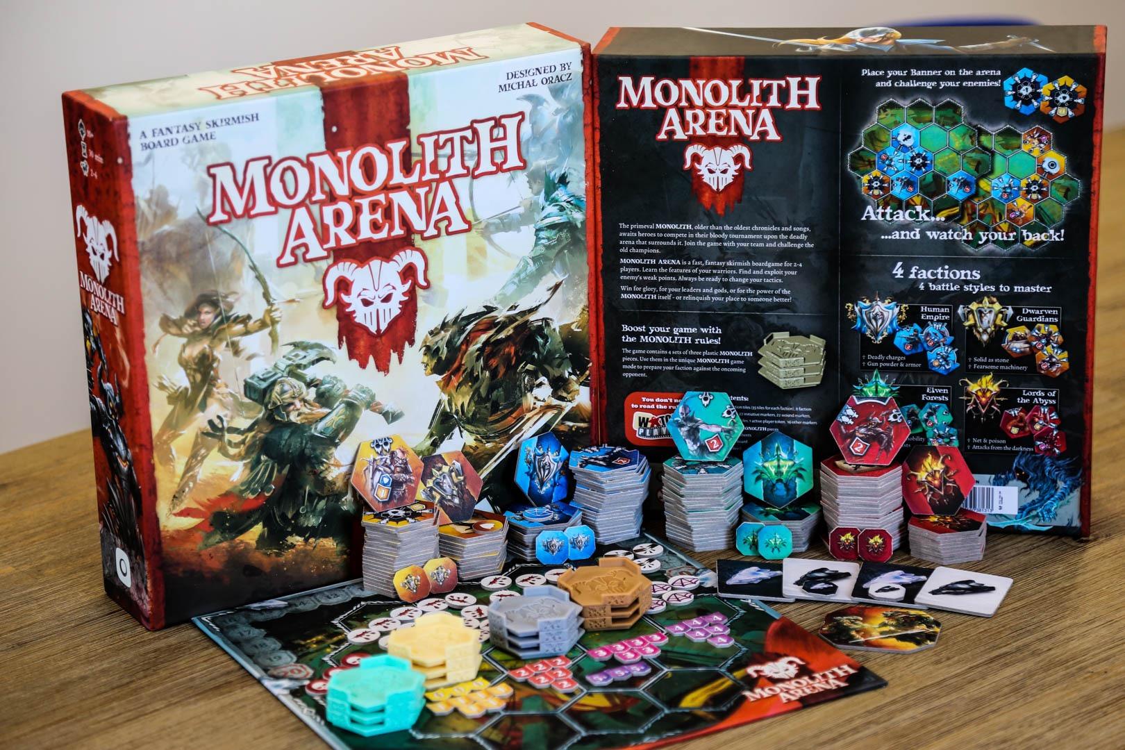 millennium blades x monolith arena level 99 games millennium blades x monolith arena