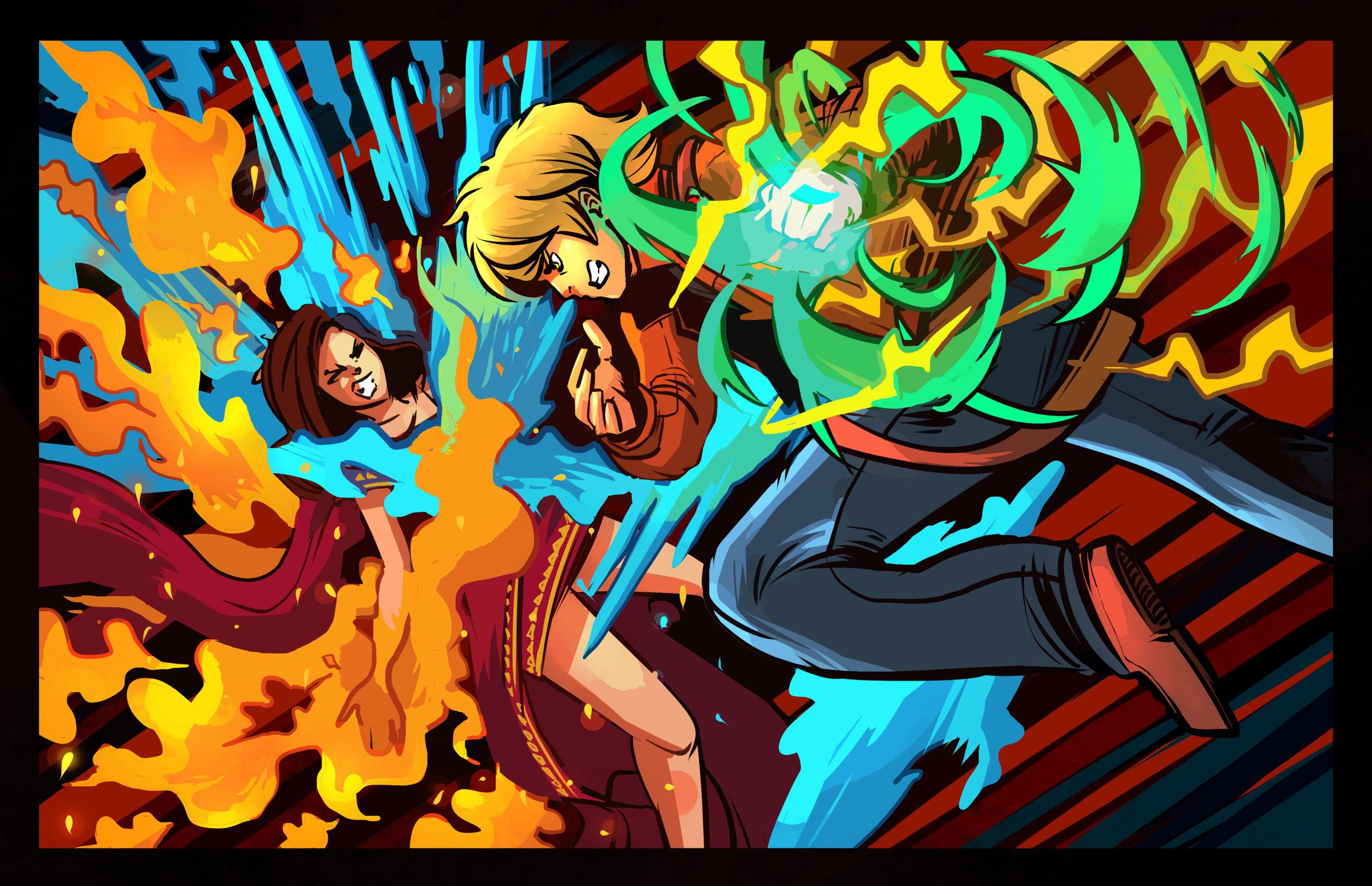 Wrath of elements.jpg