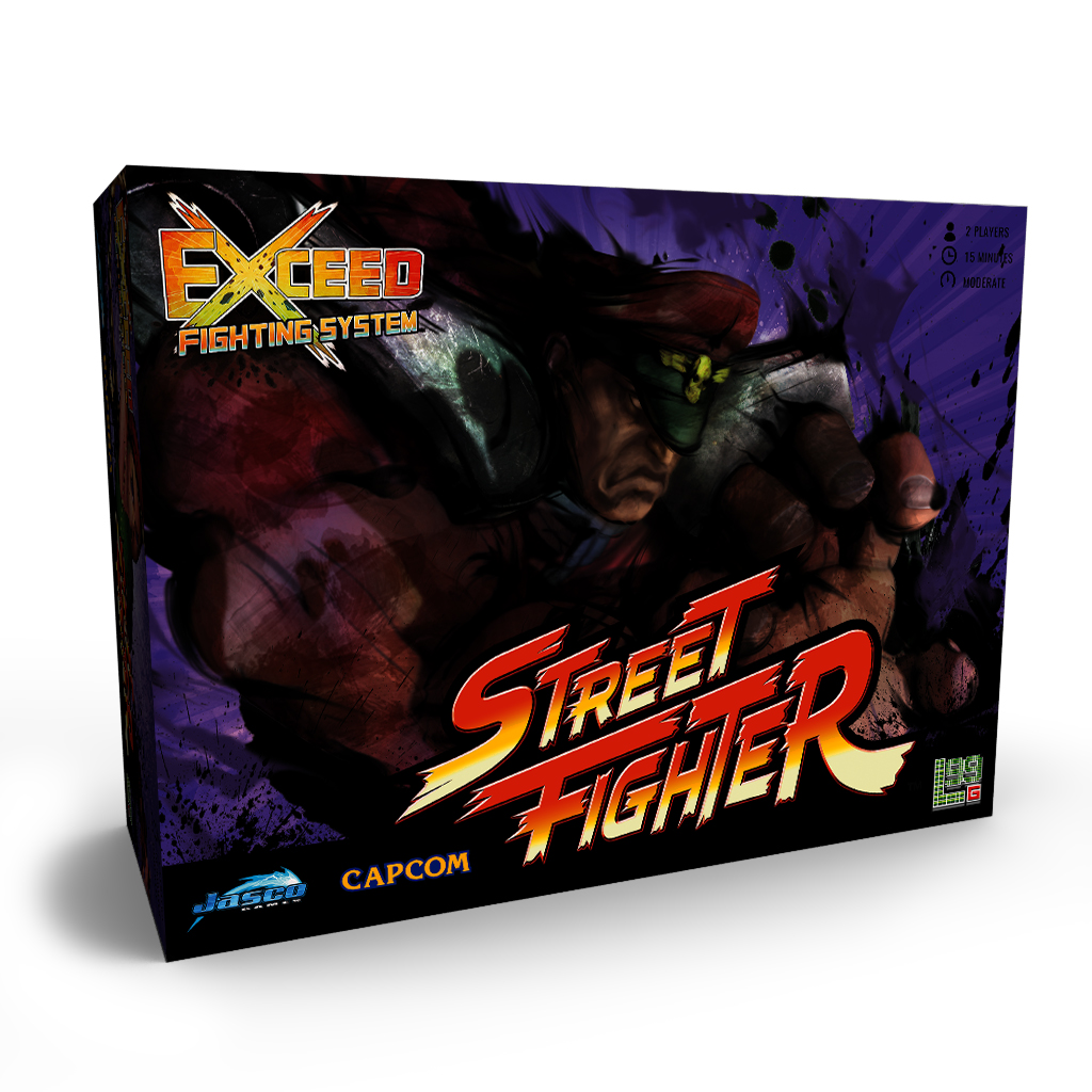 Exceed_StreetFighter_MBison.jpg