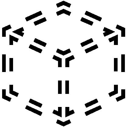 black_resource-empty.png