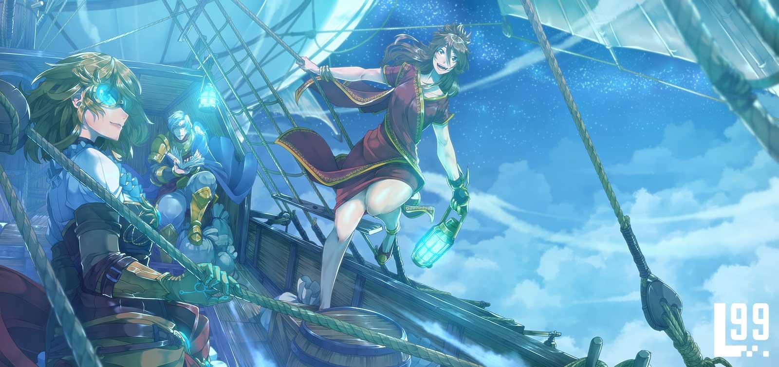 Return-of-the-Dragon-King---Journey_fin.jpg
