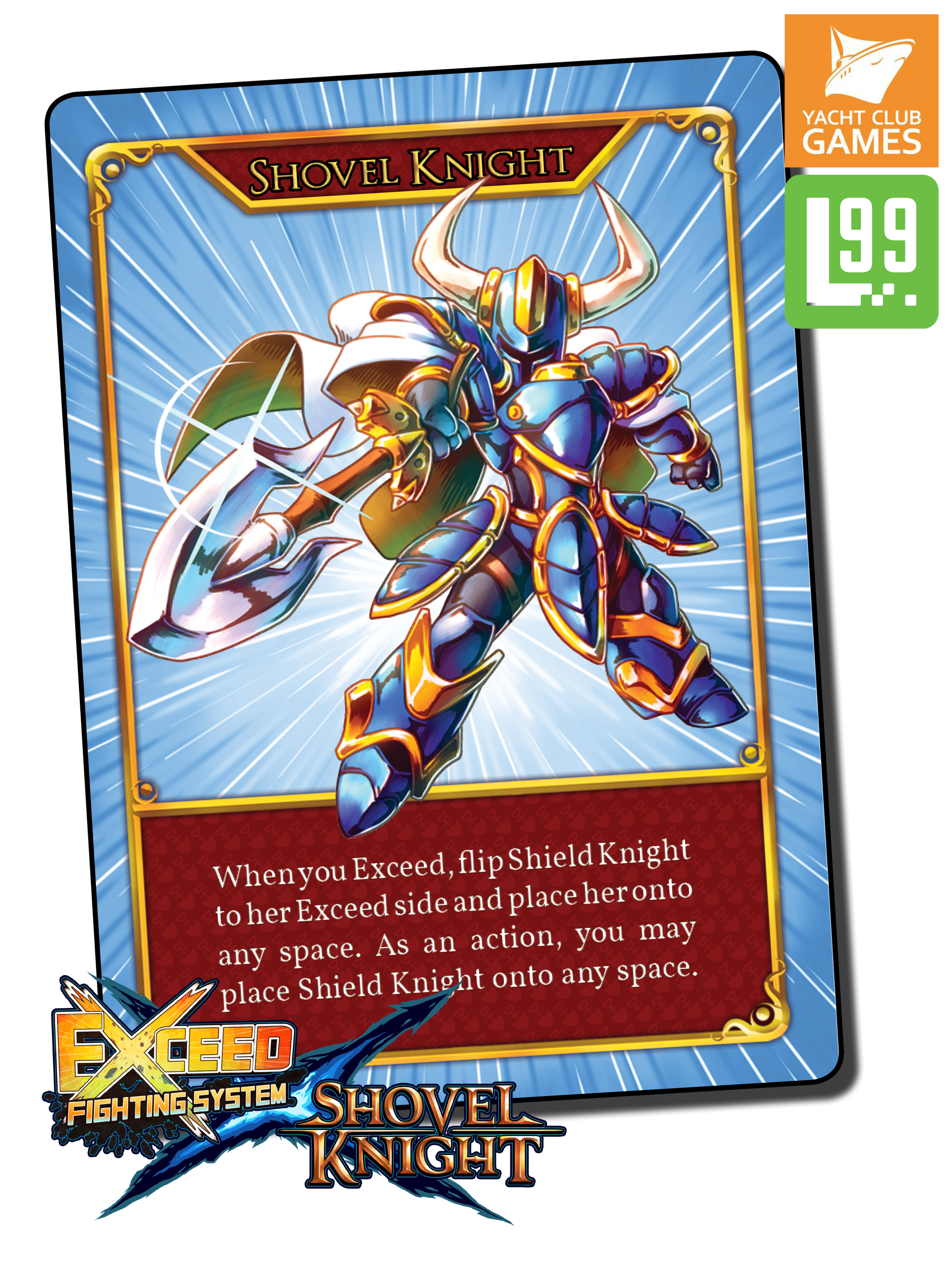 Exceed Card Previews - Shovel Knight3.png