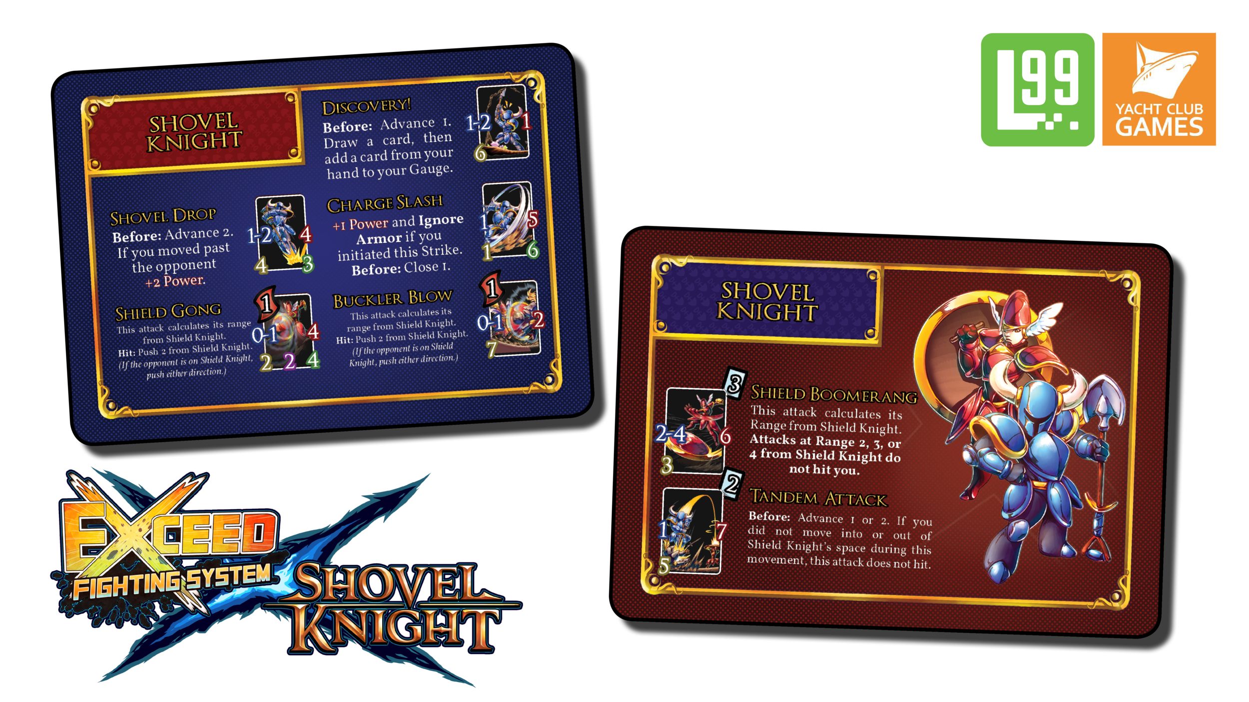Exceed Card Previews - Shovel Knight39.png