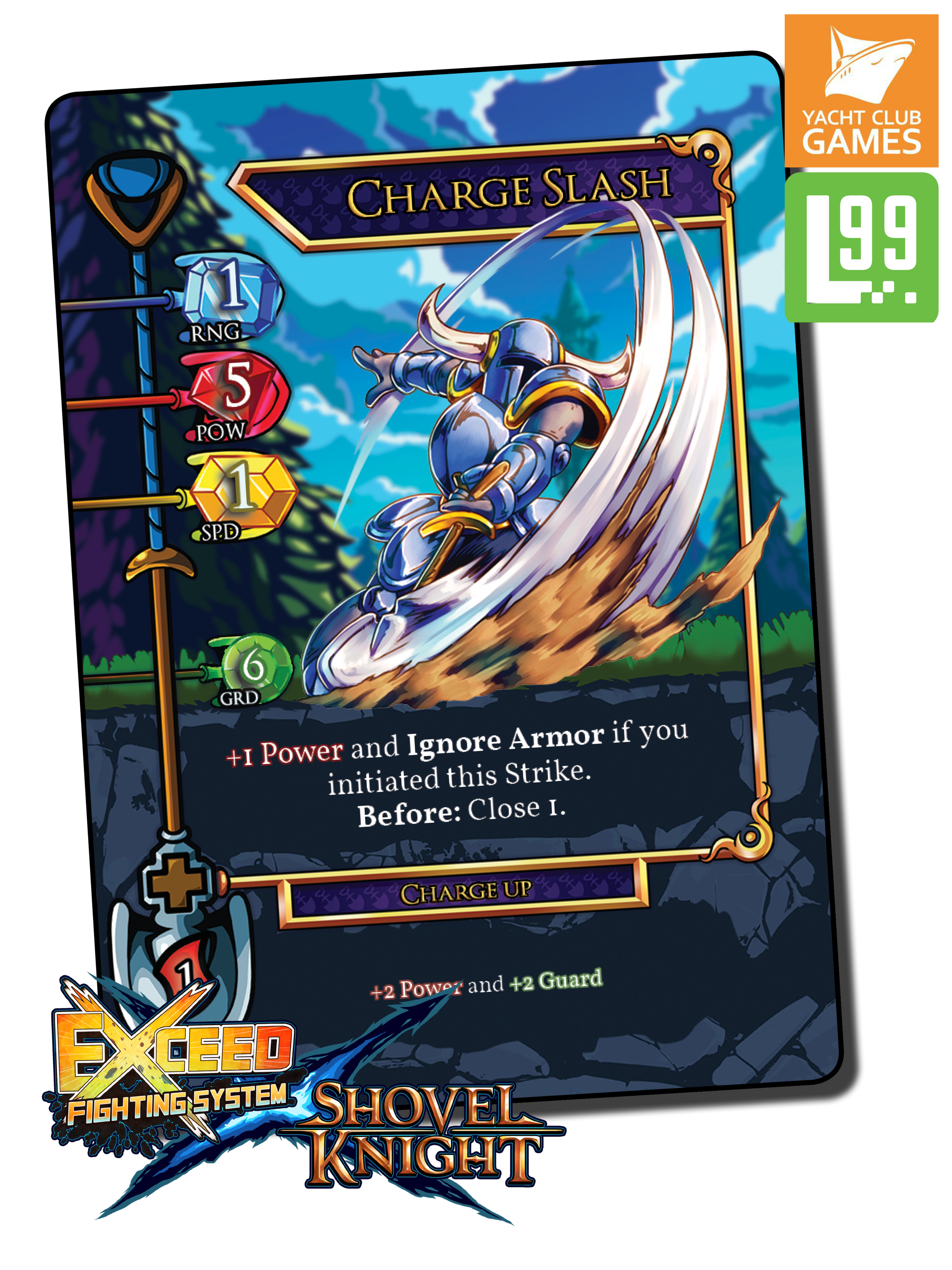 Exceed Card Previews - Shovel Knight94.png
