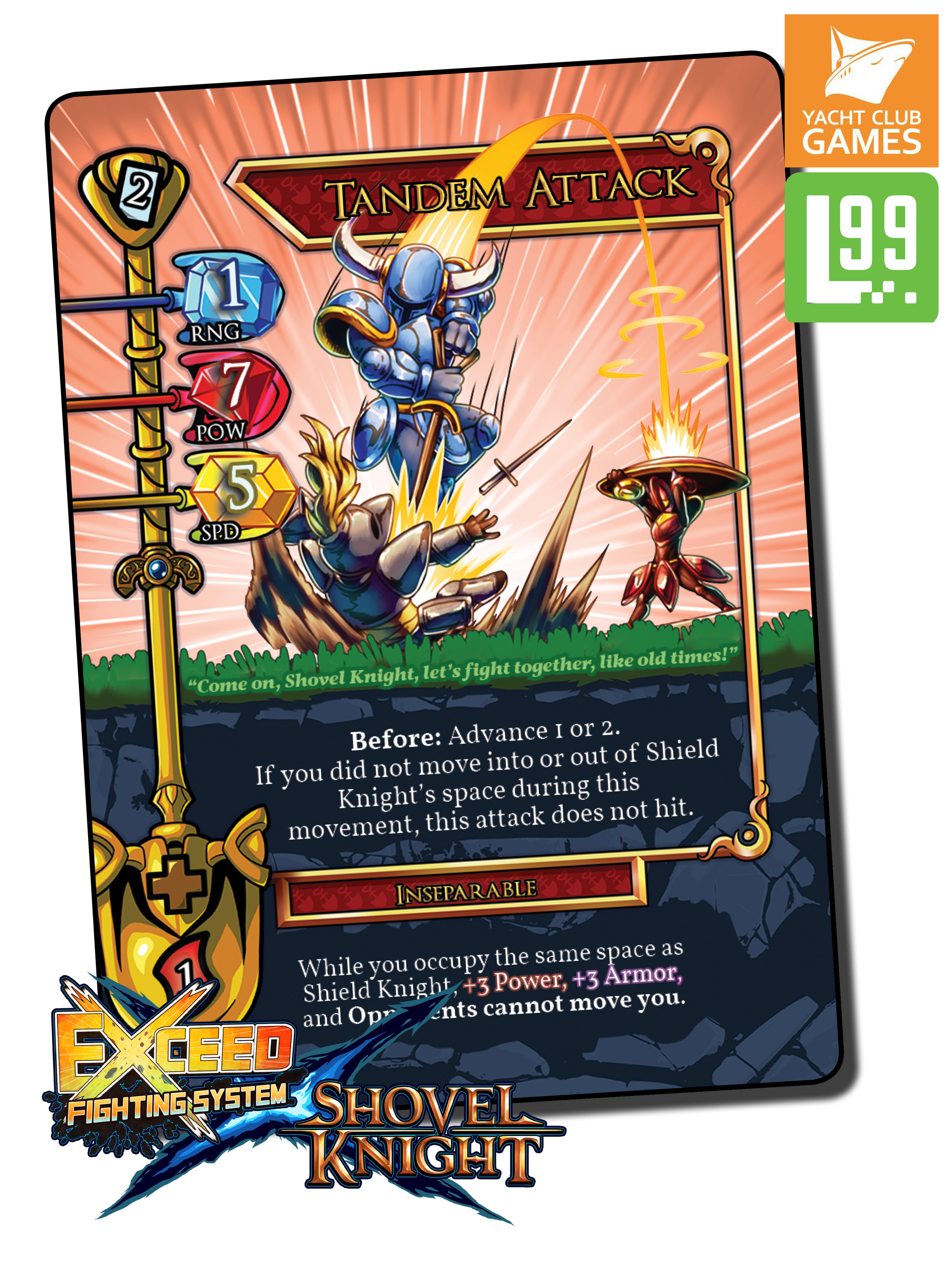 Exceed Card Previews - Shovel Knight97.png