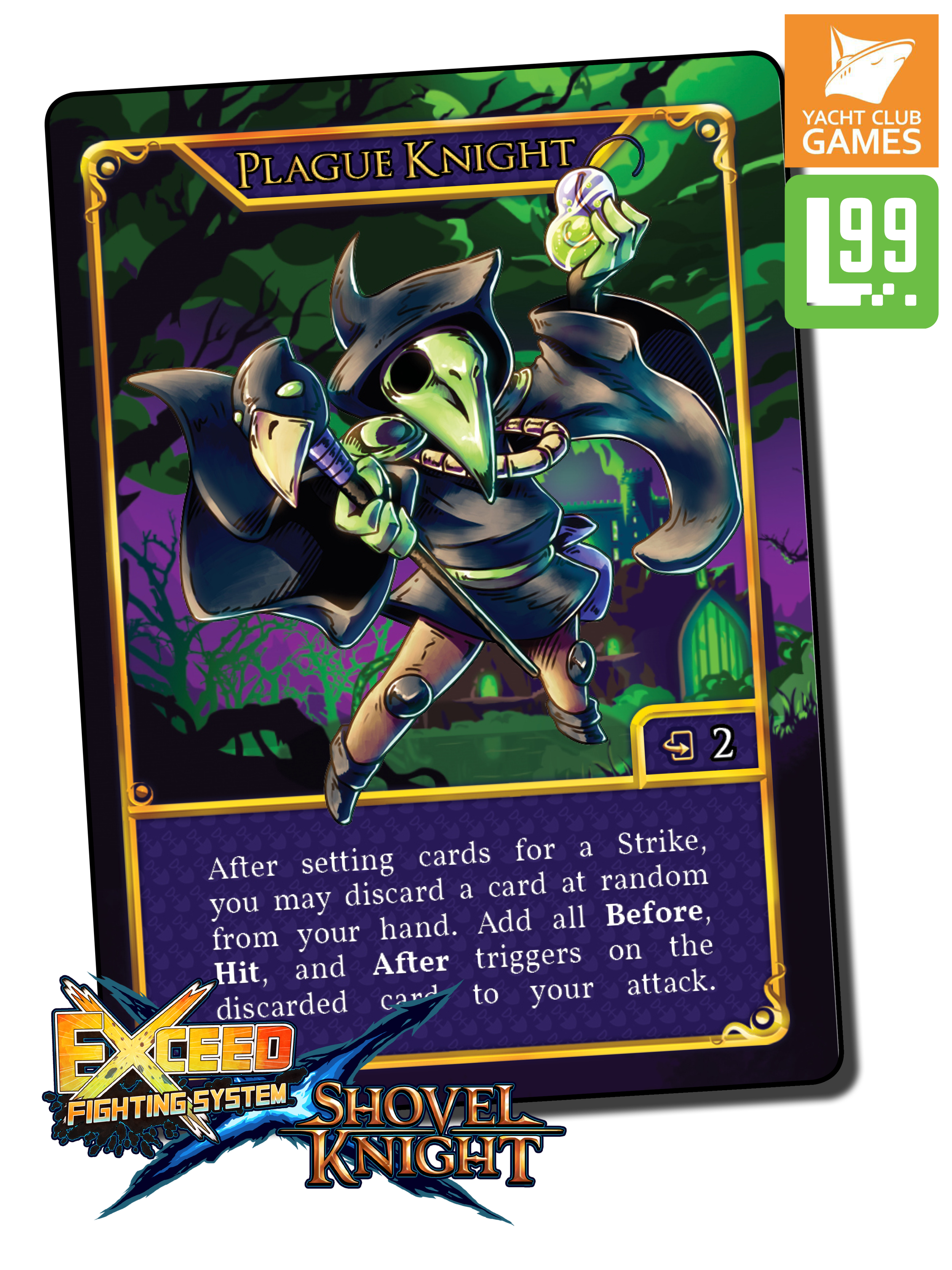 Exceed Card Previews - Shovel Knight7.png