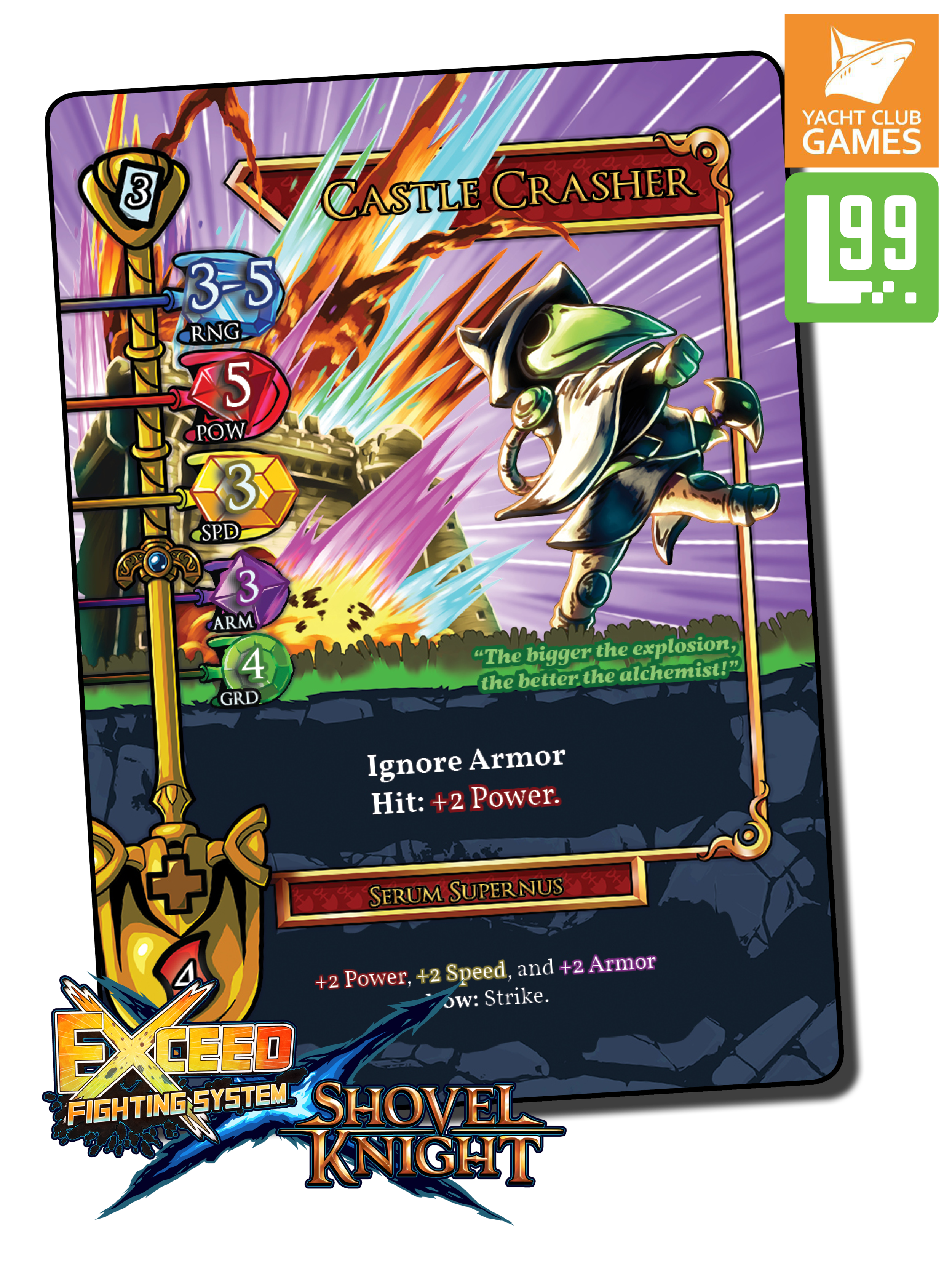 Exceed Card Previews - Shovel Knight75.png