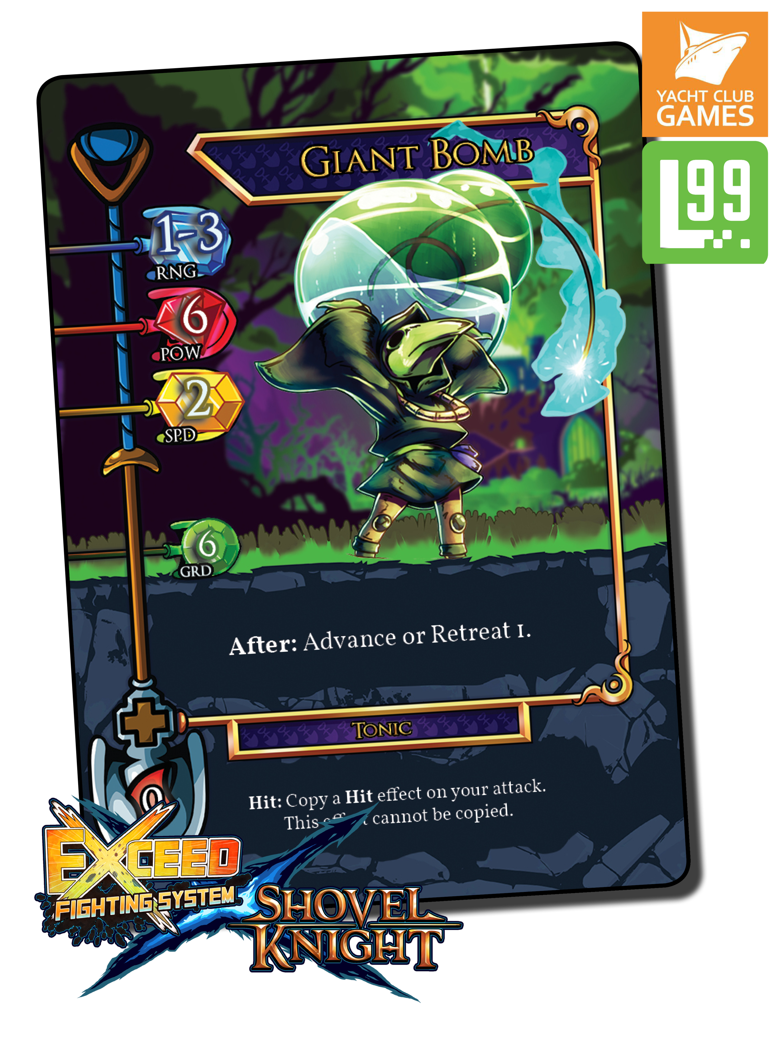 Exceed Card Previews - Shovel Knight72.png