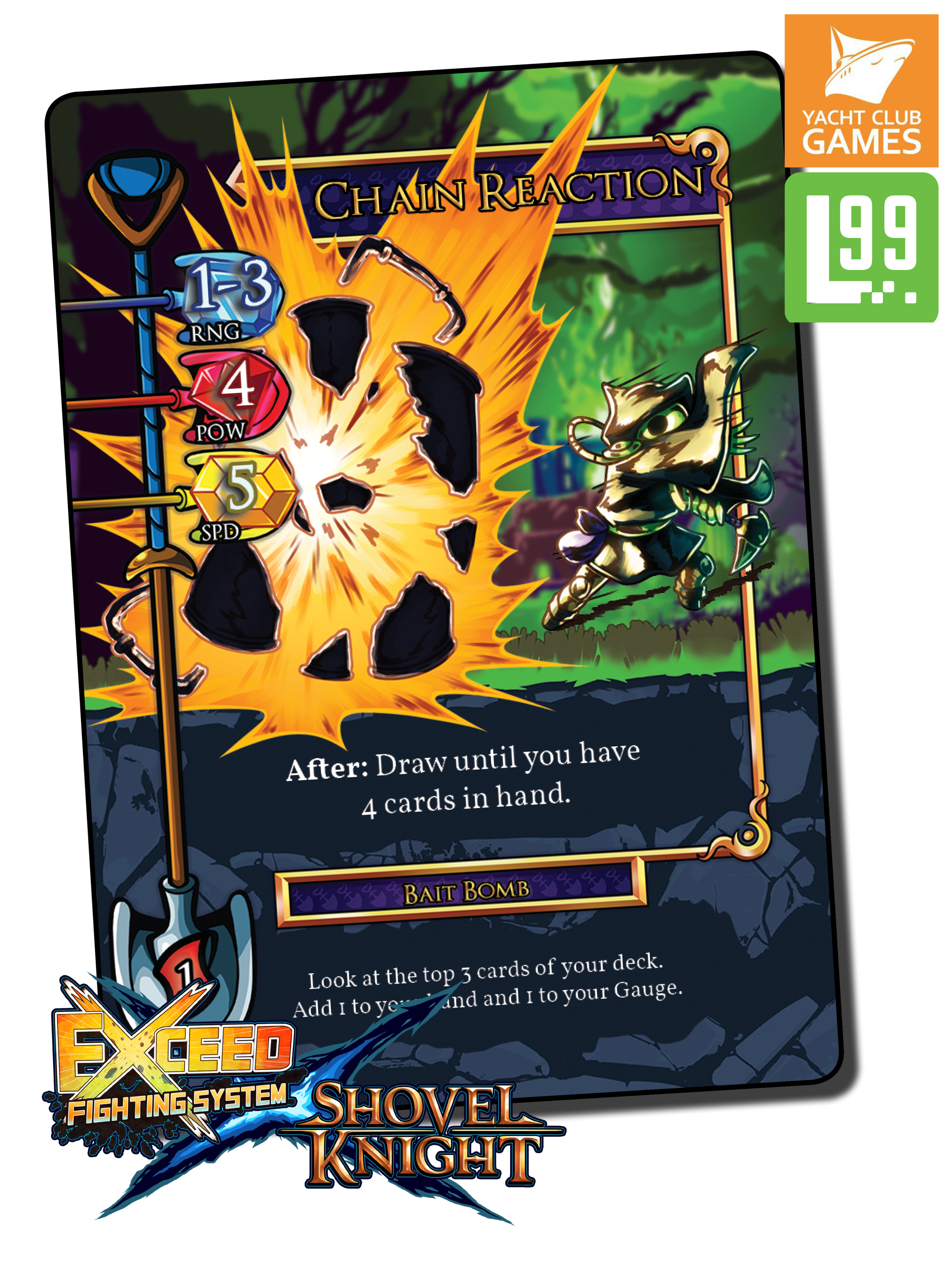 Exceed Card Previews - Shovel Knight71.png