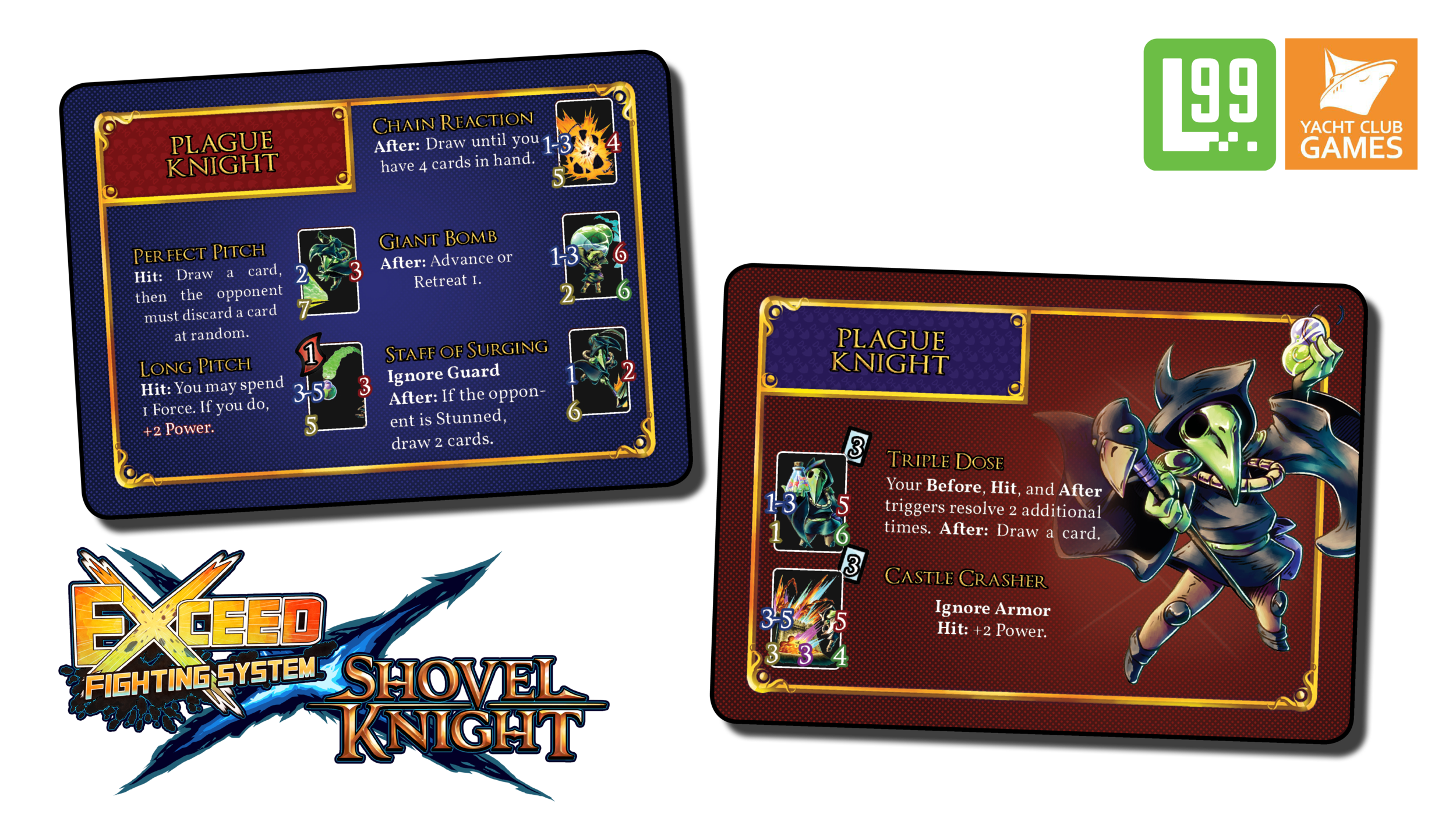 Exceed Card Previews - Shovel Knight34.png
