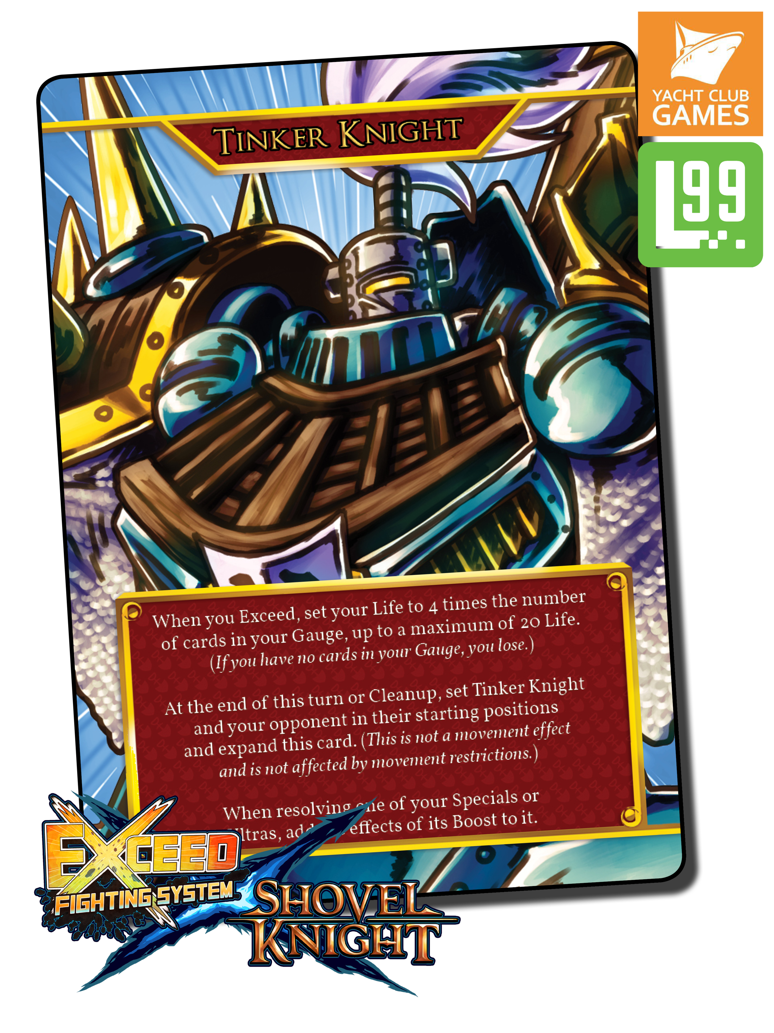Exceed Card Previews - Shovel Knight23.png