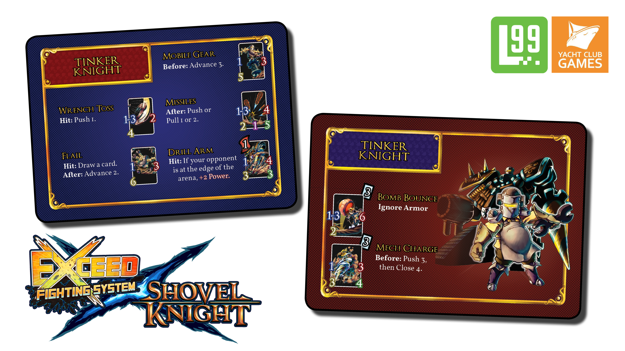 Exceed Card Previews - Shovel Knight41.png