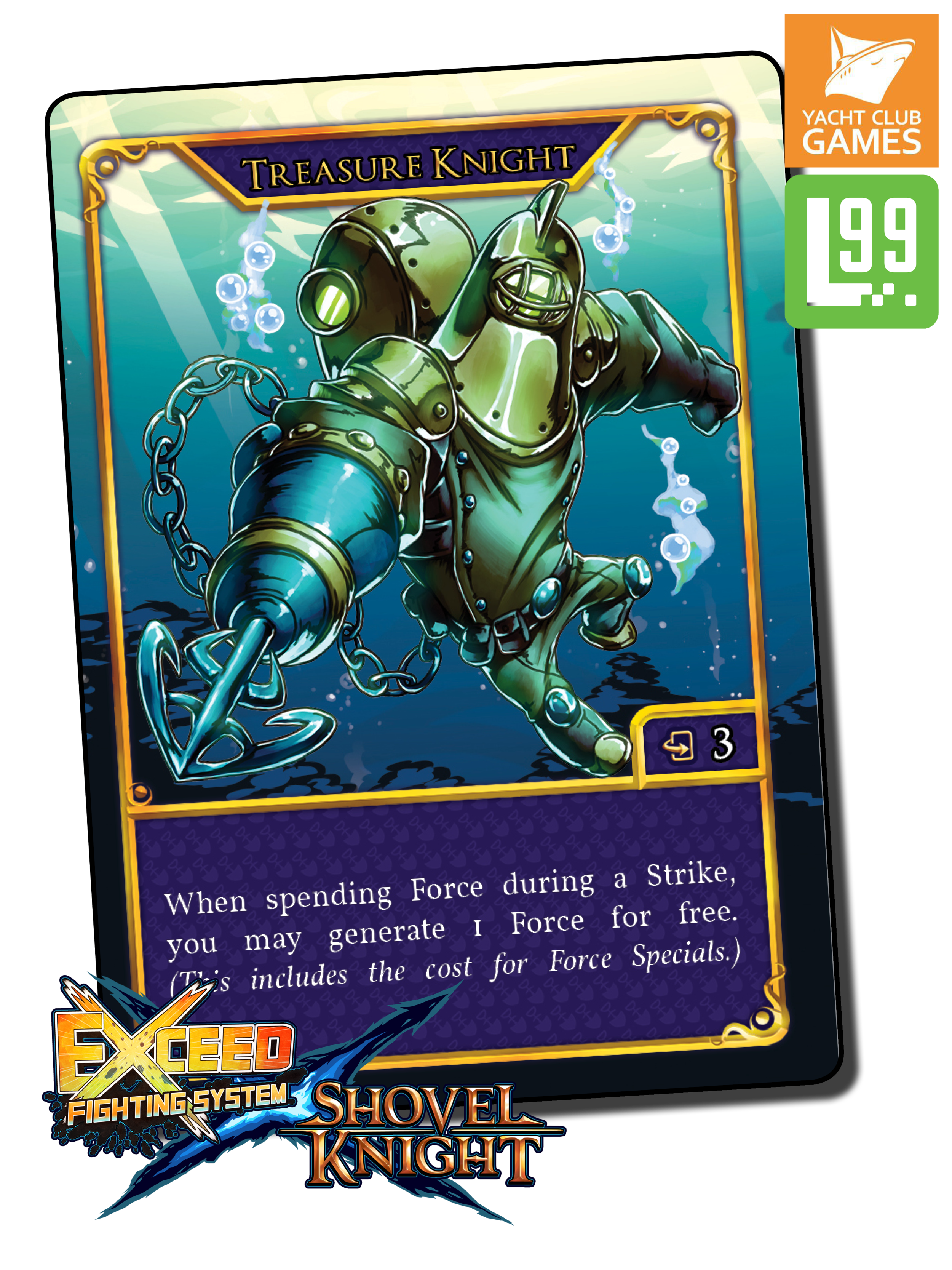 Exceed Card Previews - Shovel Knight31.png