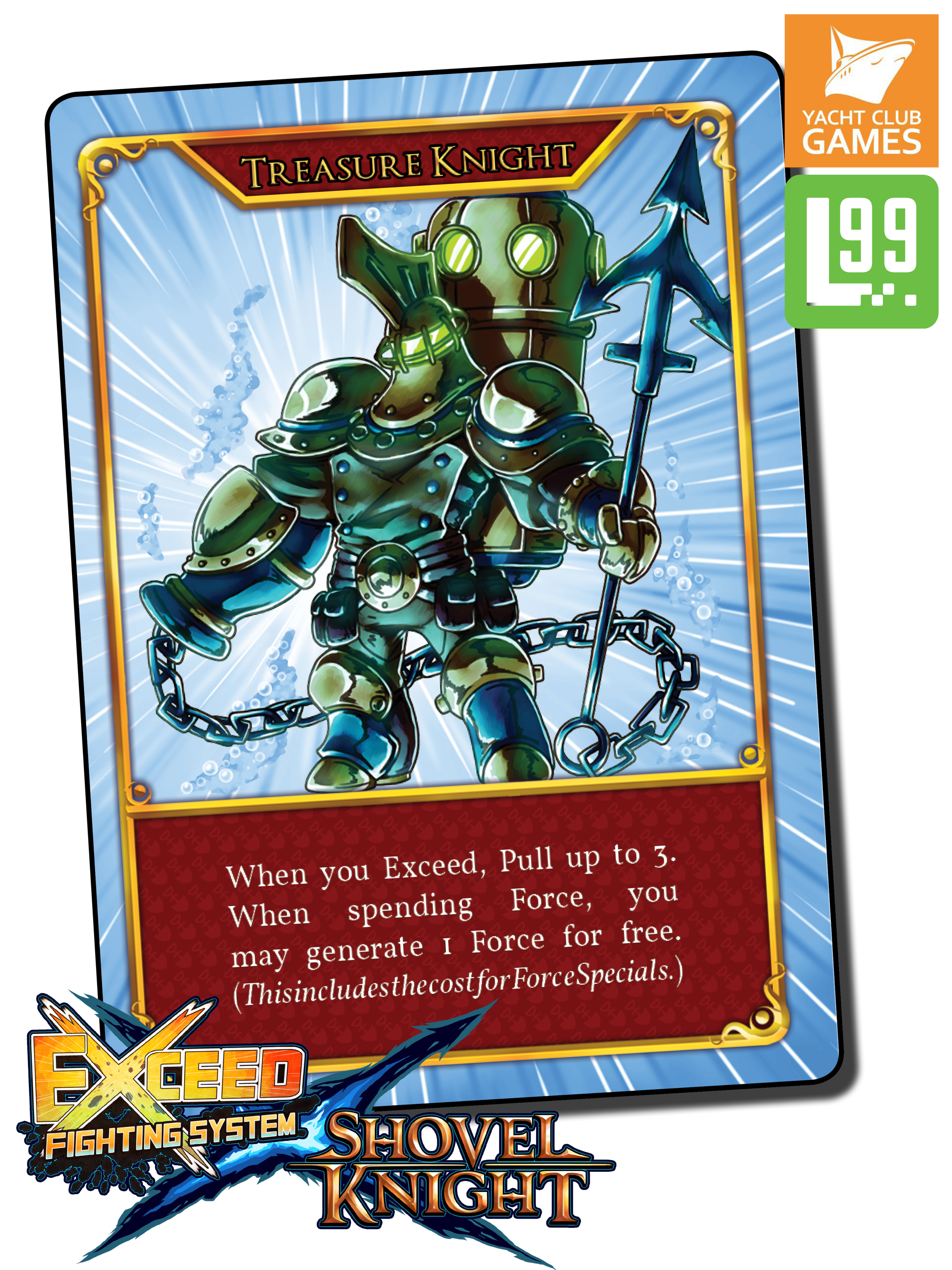 Exceed Card Previews - Shovel Knight32.png