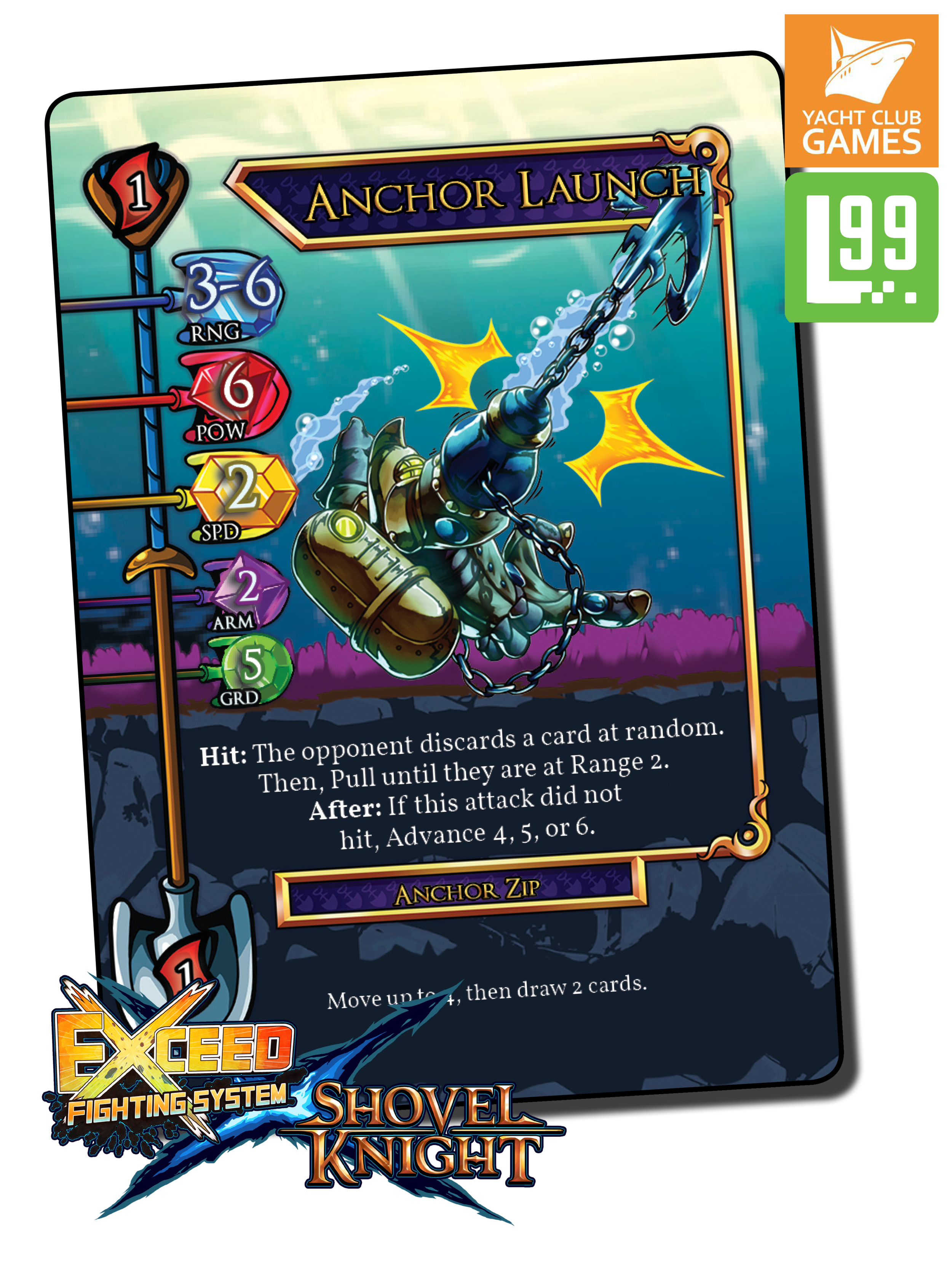 Exceed Card Previews - Shovel Knight112.png