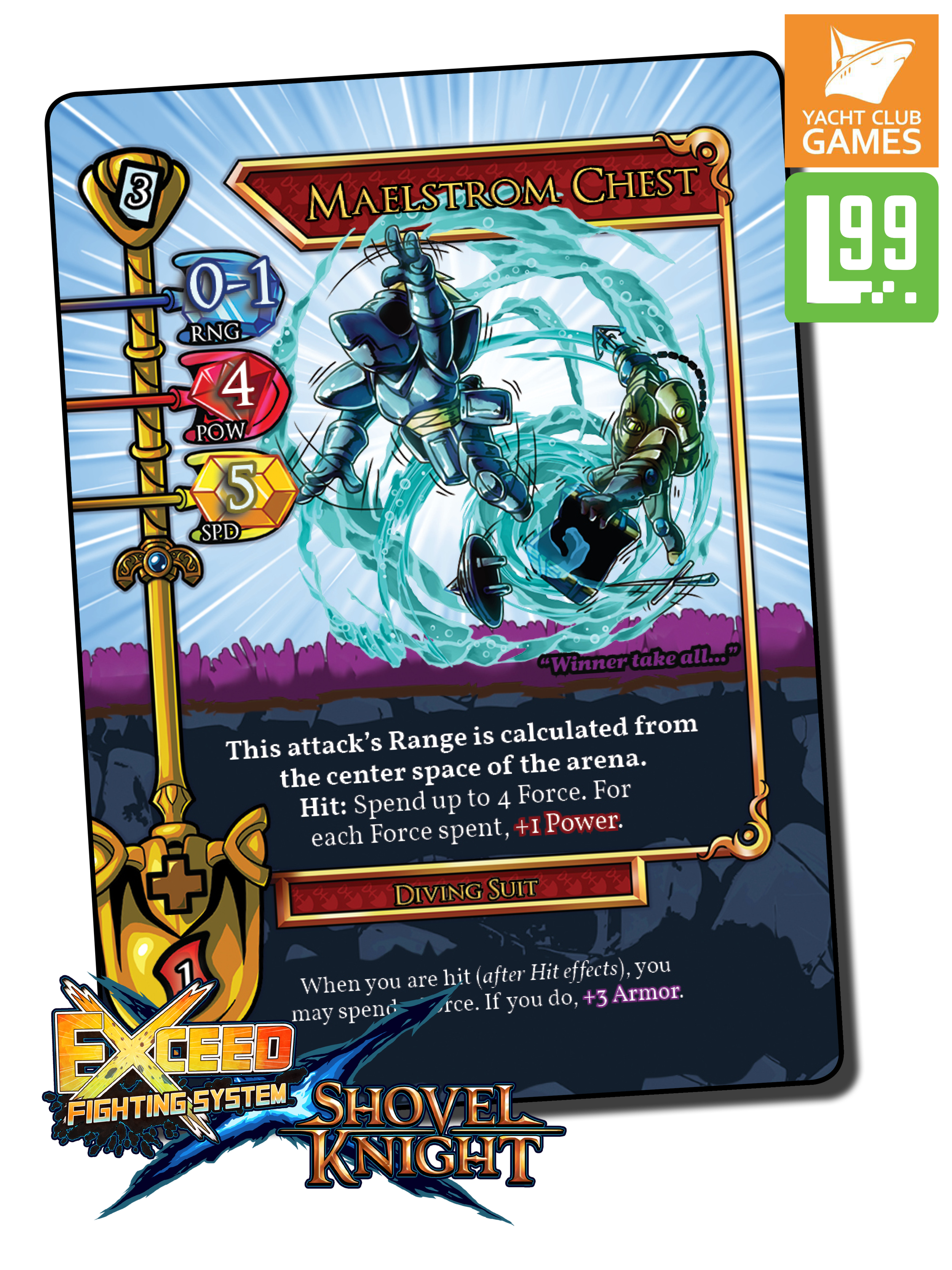 Exceed Card Previews - Shovel Knight117.png