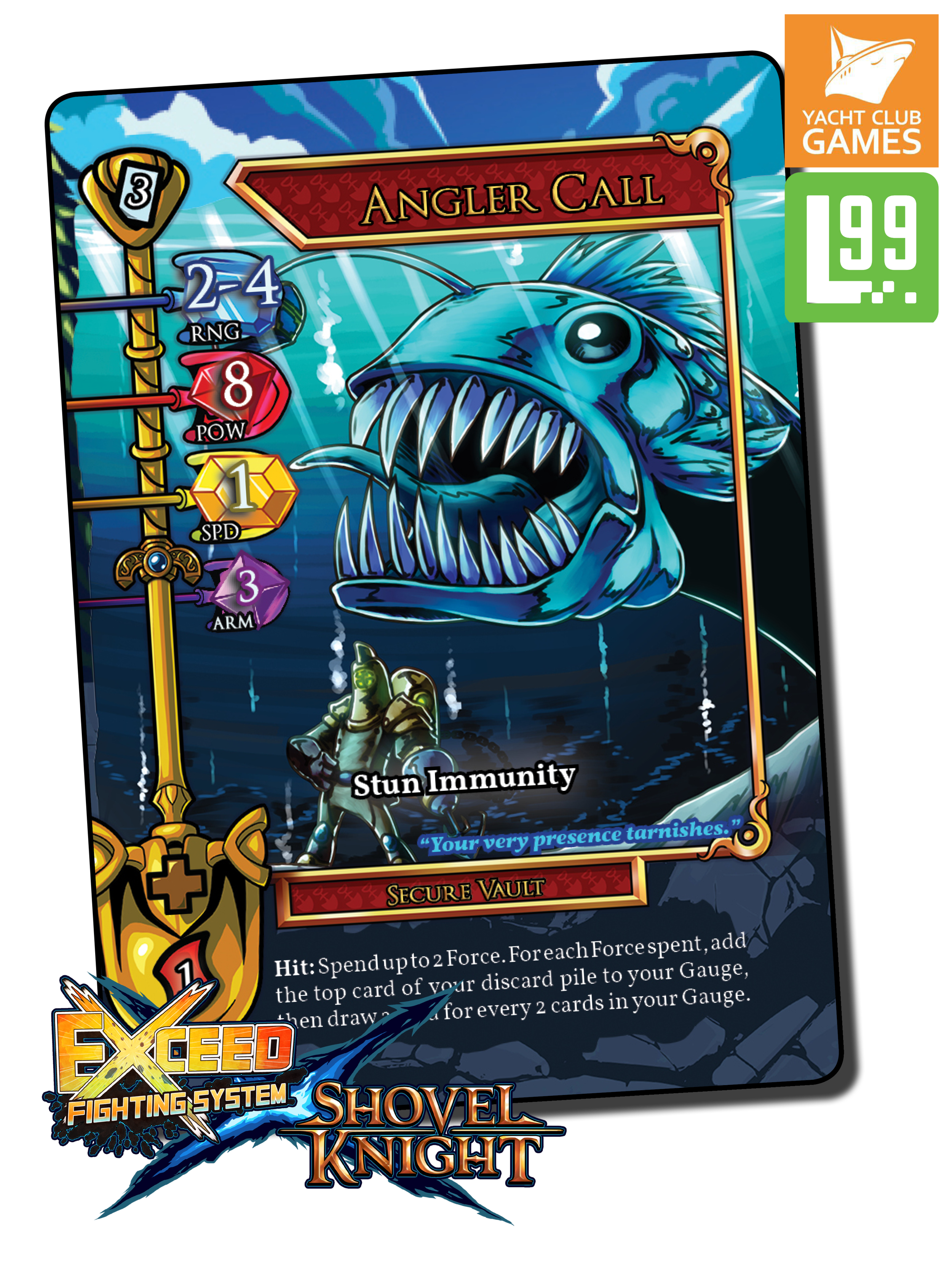 Exceed Card Previews - Shovel Knight118.png