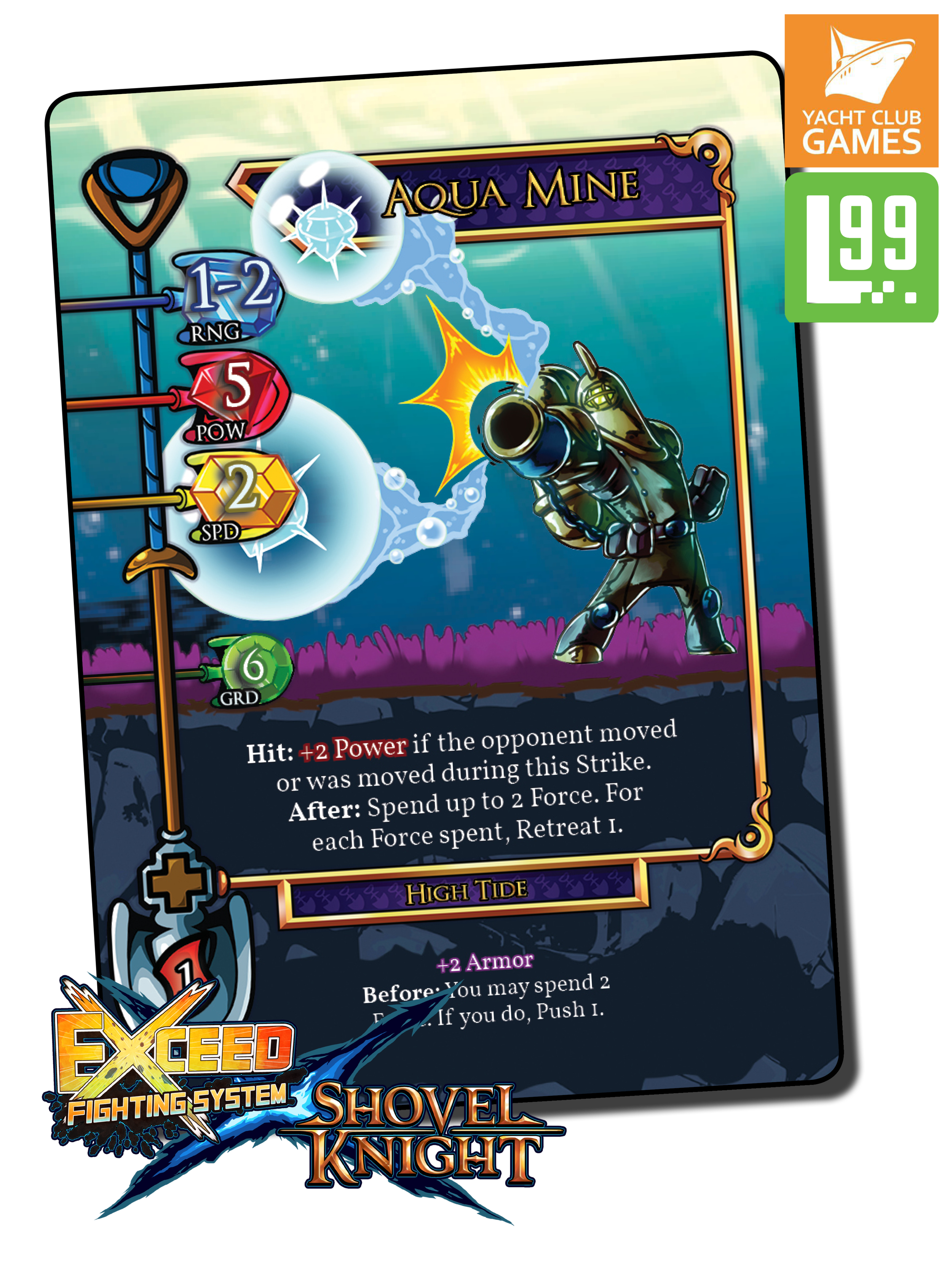 Exceed Card Previews - Shovel Knight114.png
