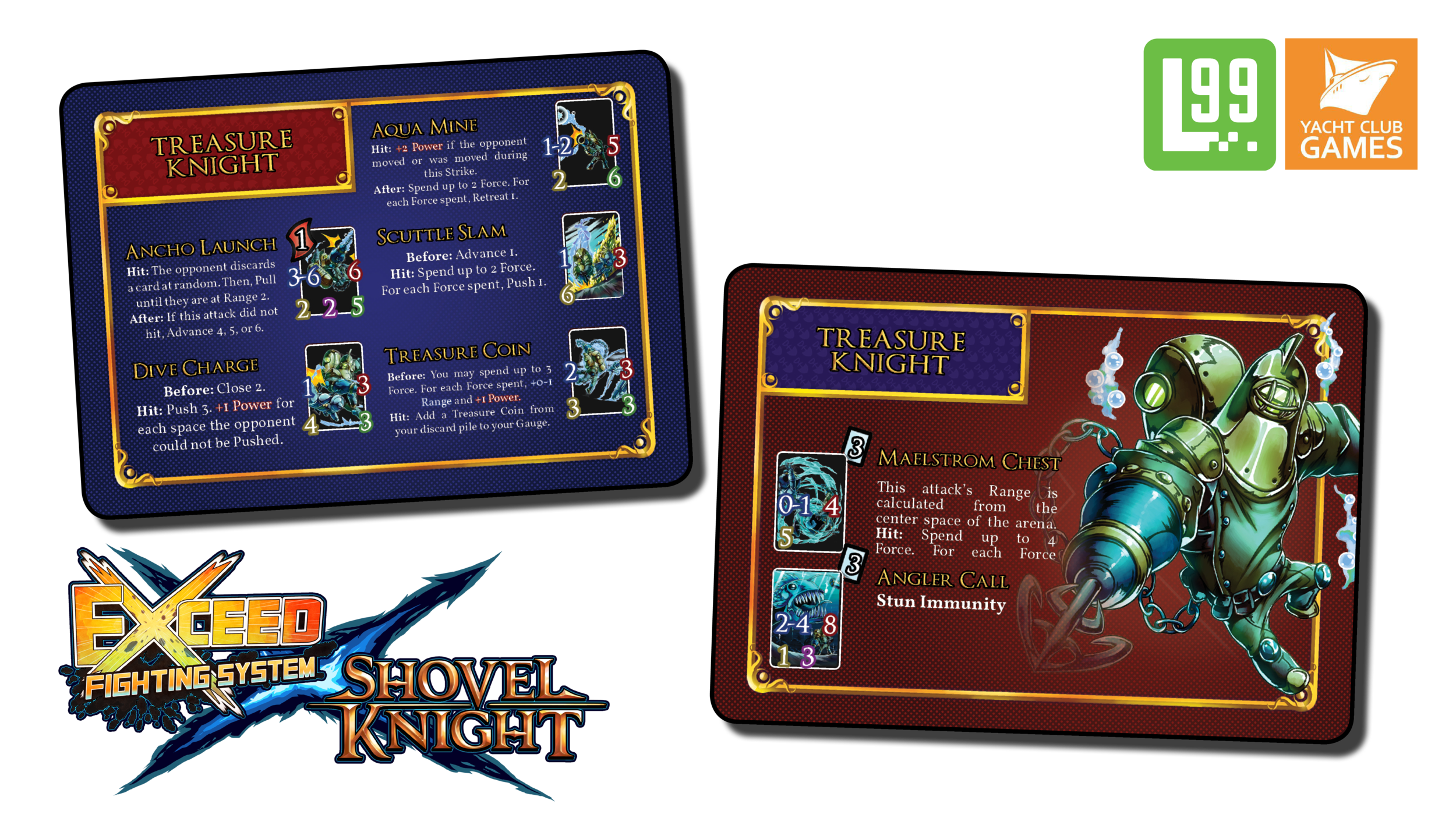 Exceed Card Previews - Shovel Knight43.png