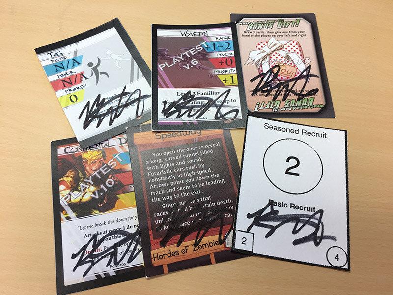 signed cards.jpg