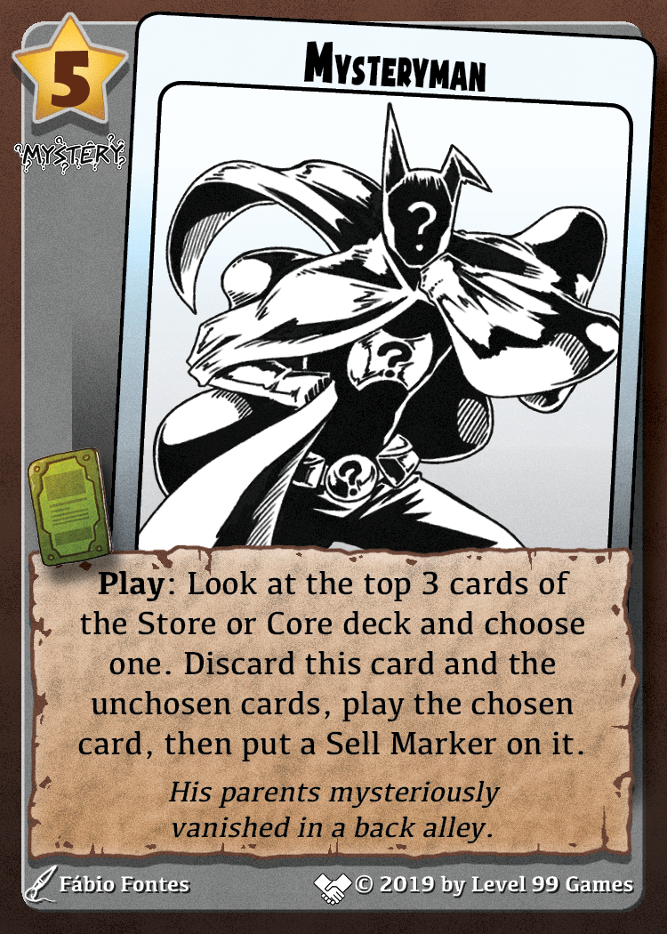 Mystery Deck.png