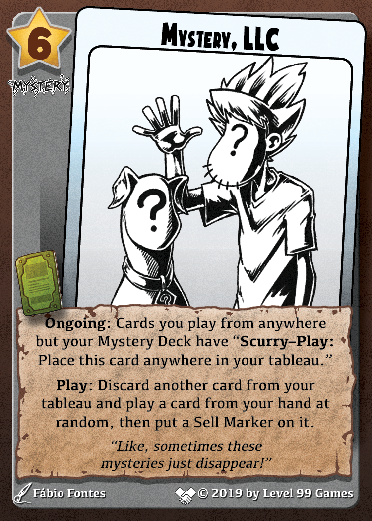Mystery Deck3.png
