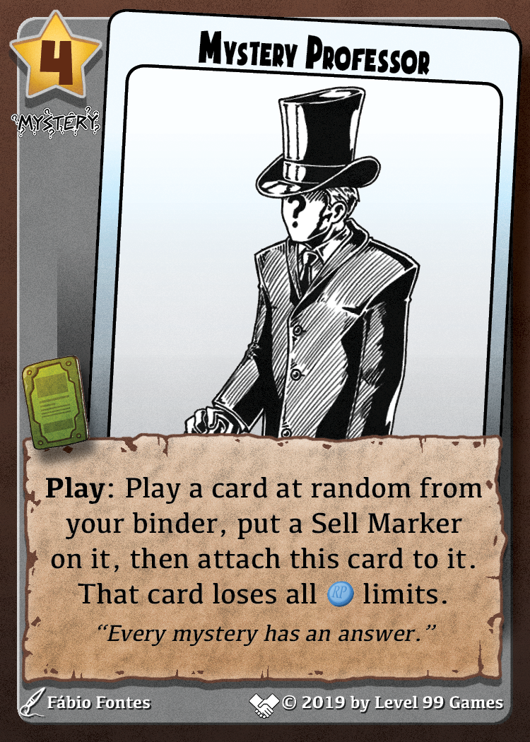 Mystery Deck5.png