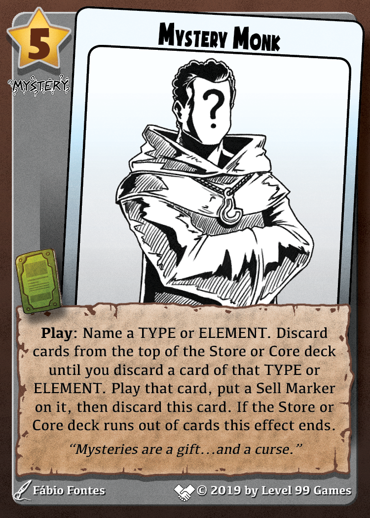 Mystery Deck6.png