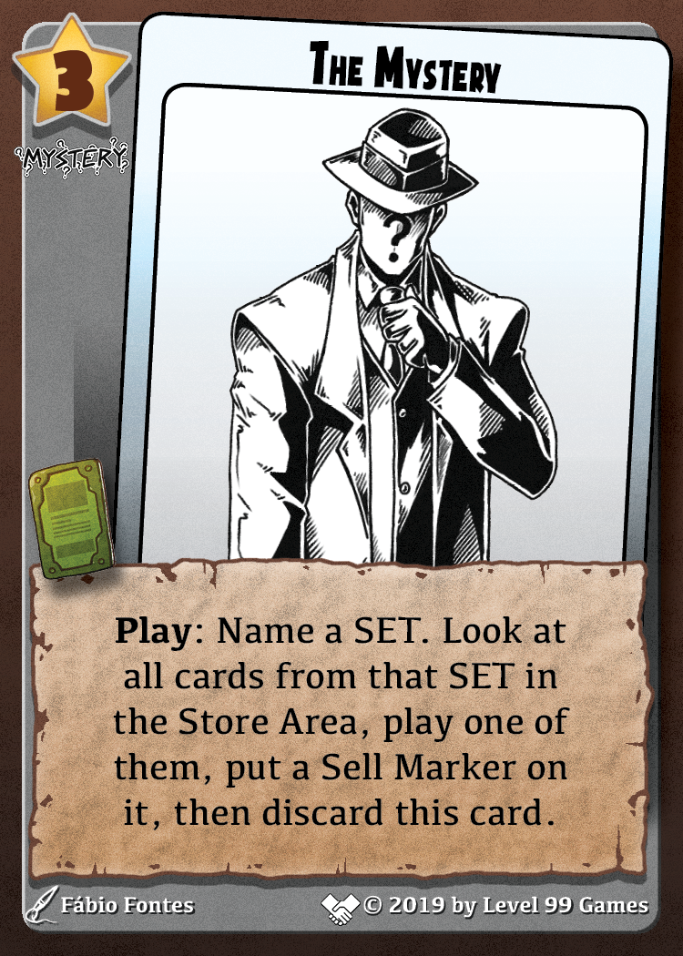 Mystery Deck7.png