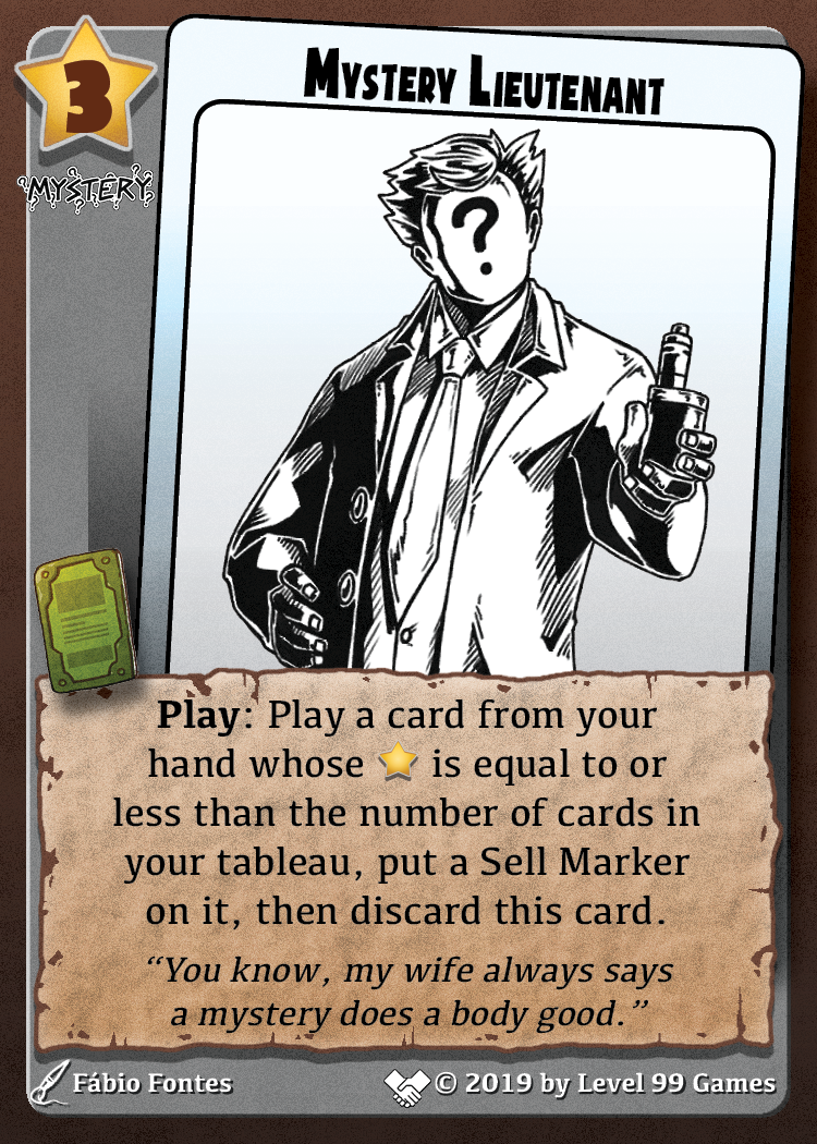 Mystery Deck8.png