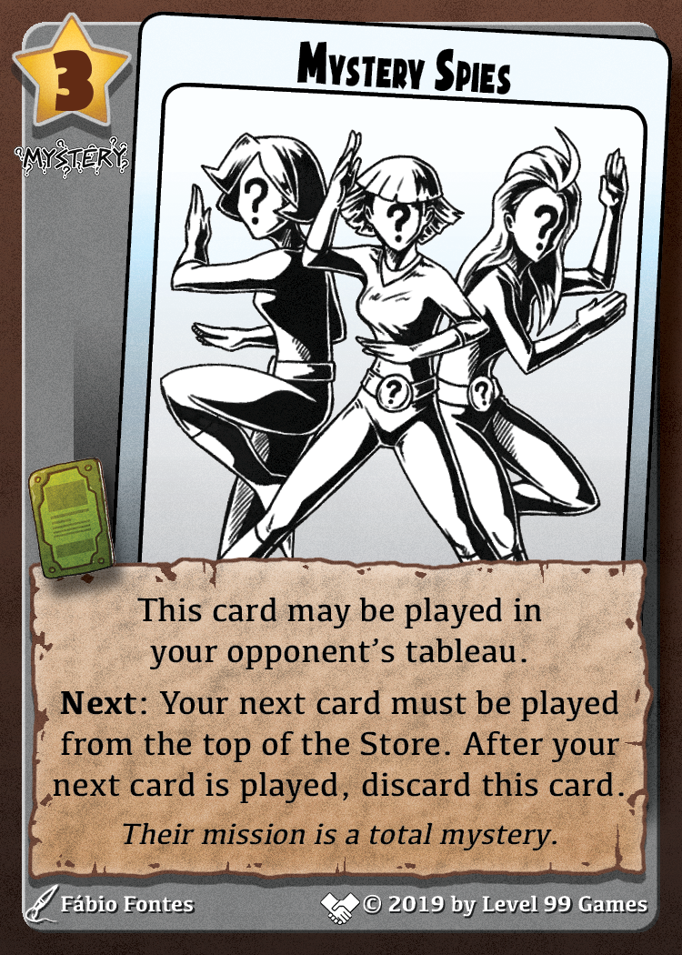 Mystery Deck12.png