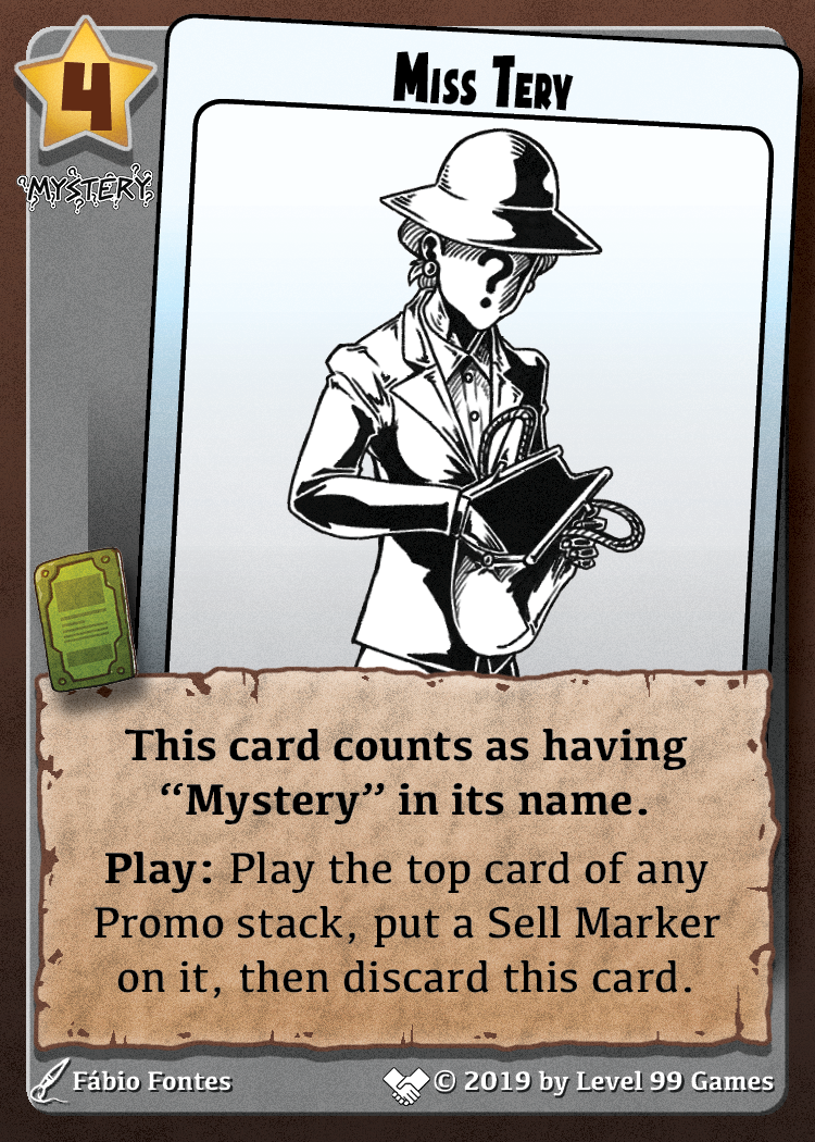 Mystery Deck11.png