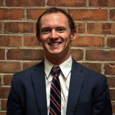AJ Outcalt |  Fundraising