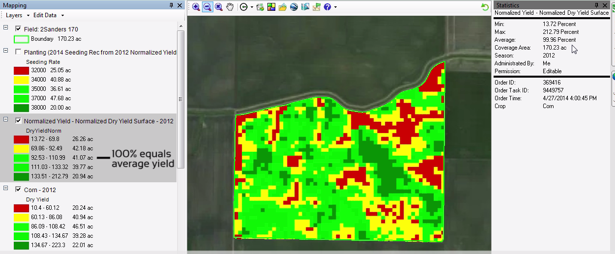 Normalized Yield Map wlegend.PNG