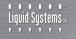 liquidsystems.JPG