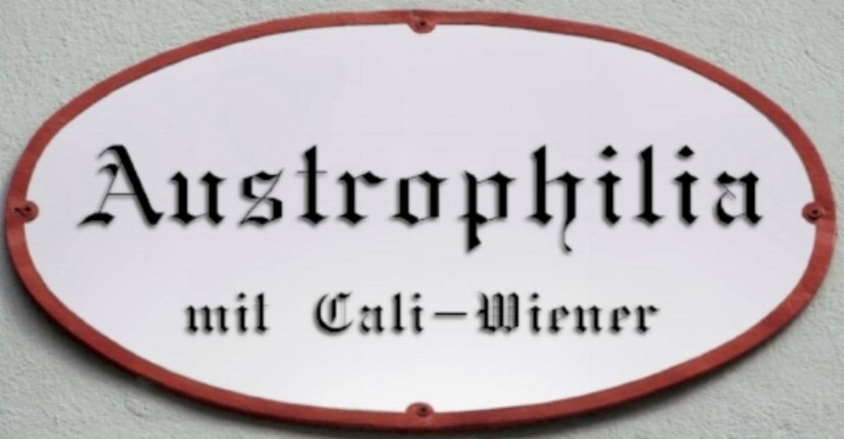 austrophilia 2.jpg